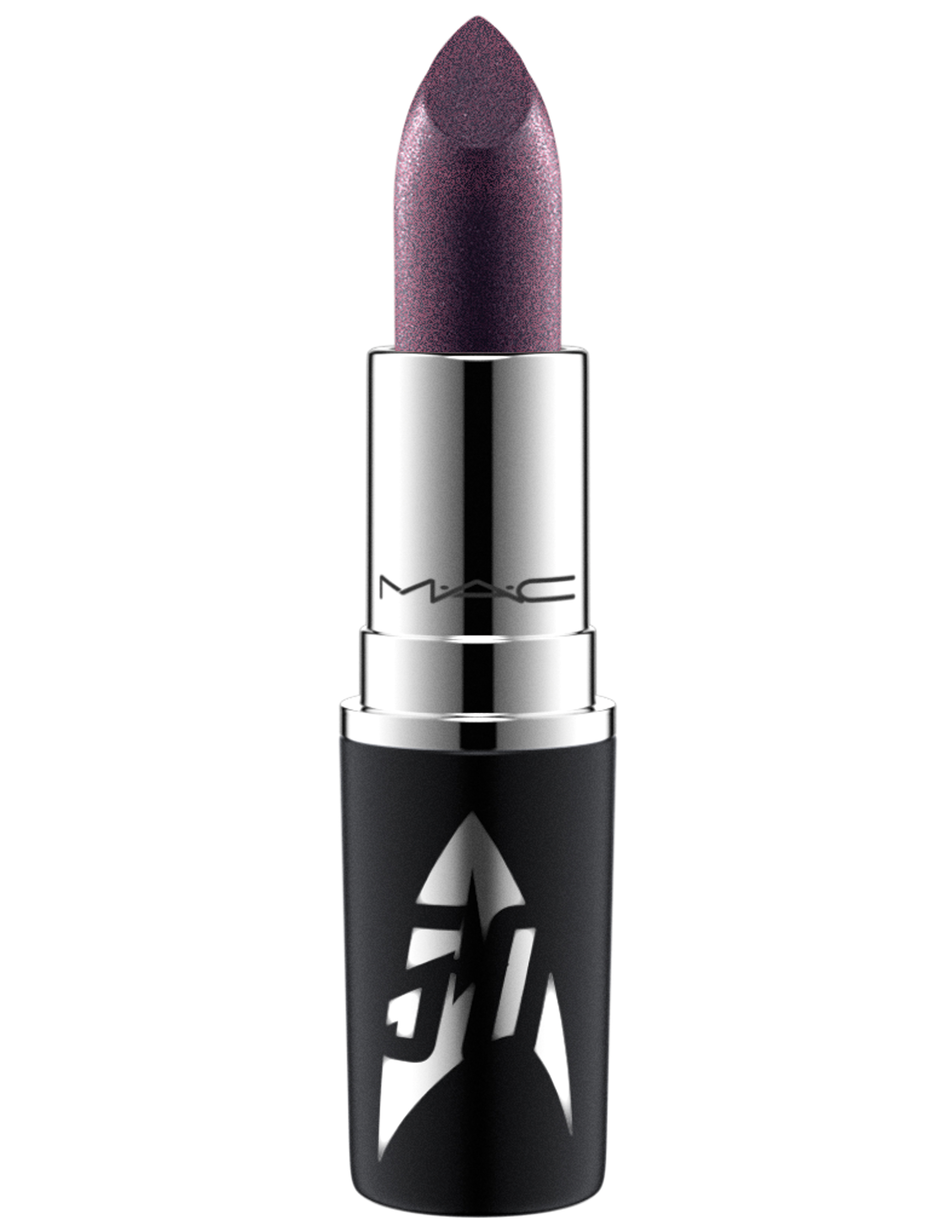 MAC_StarTrek_Lipstick_Kling-It-On_300dpiCMYK_1