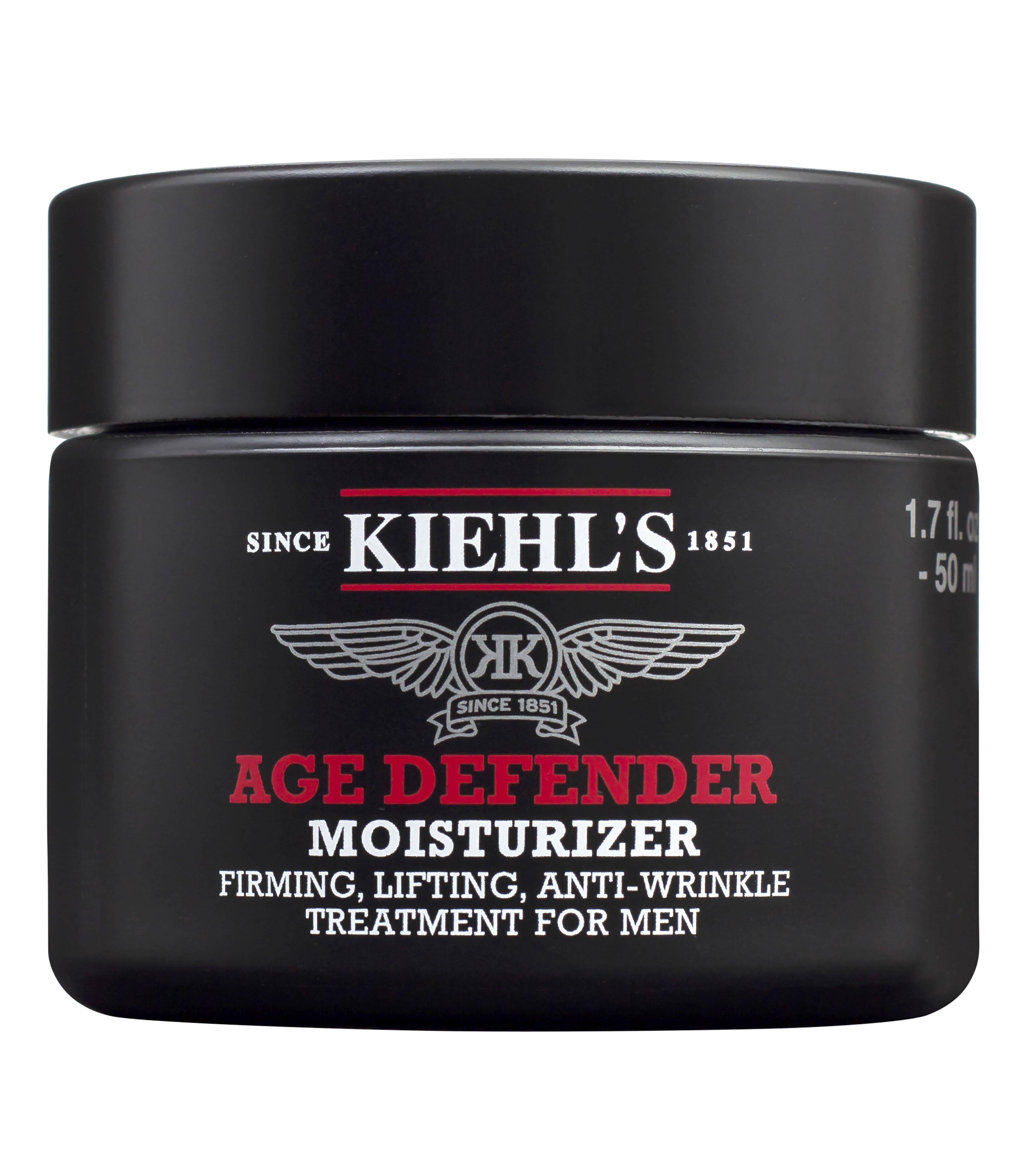 age_defender_moisturizer_50ml