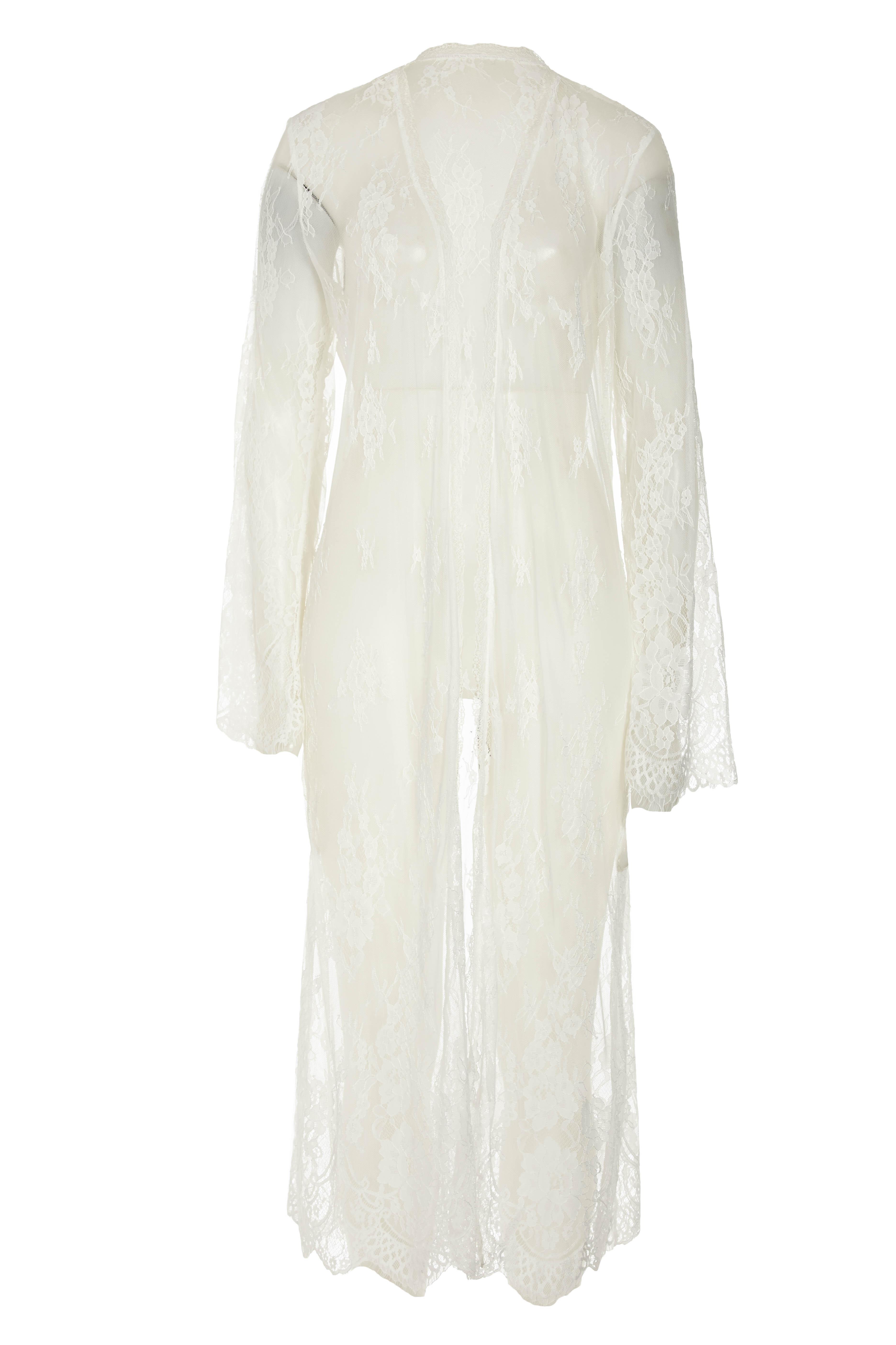 cotton-on-body_bridal-lace-kimono_nz59-95_sep-oct-nov-dec