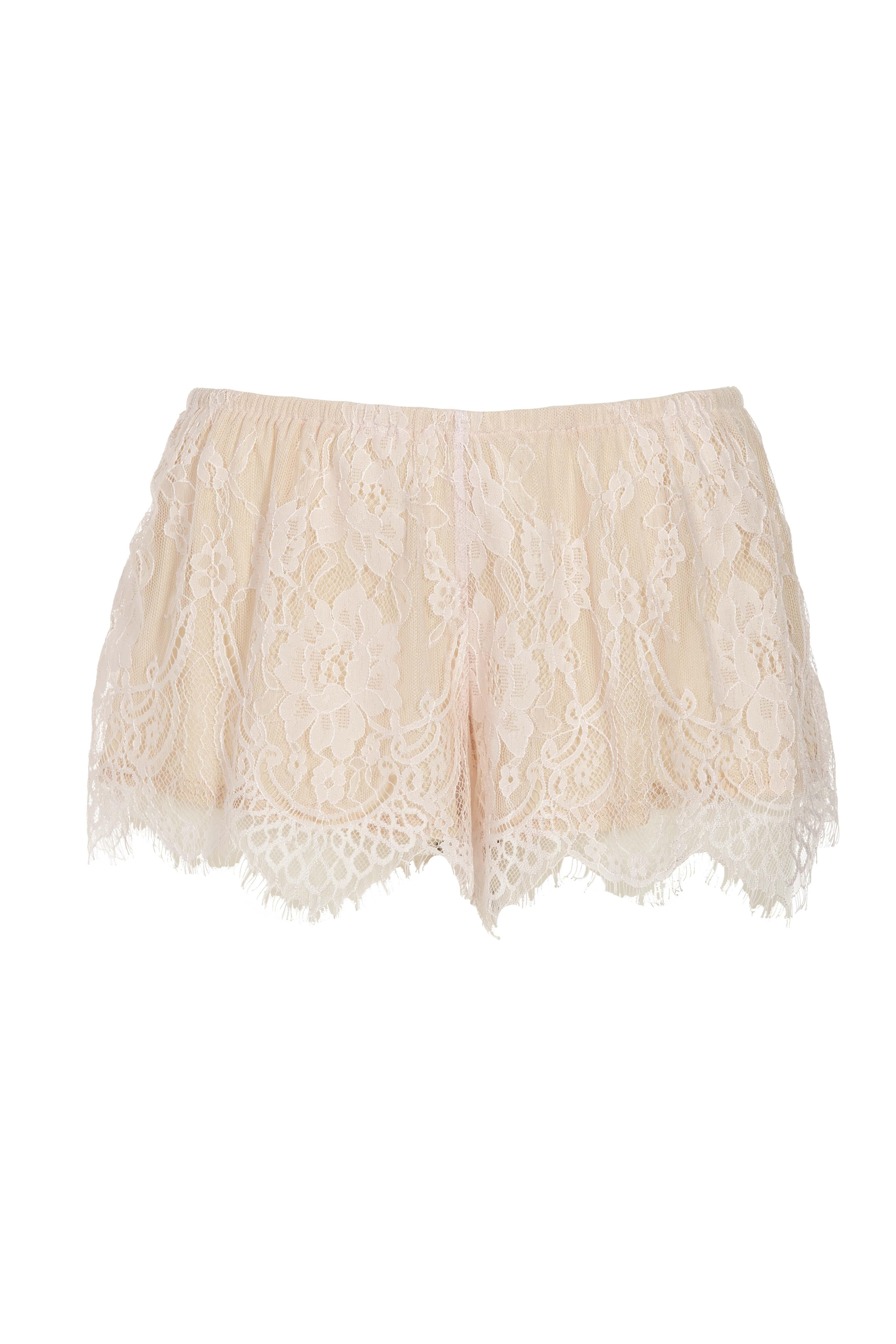 cotton-on-body_bridal-lace-shortie_nz34-95_oct-nov-dec-2
