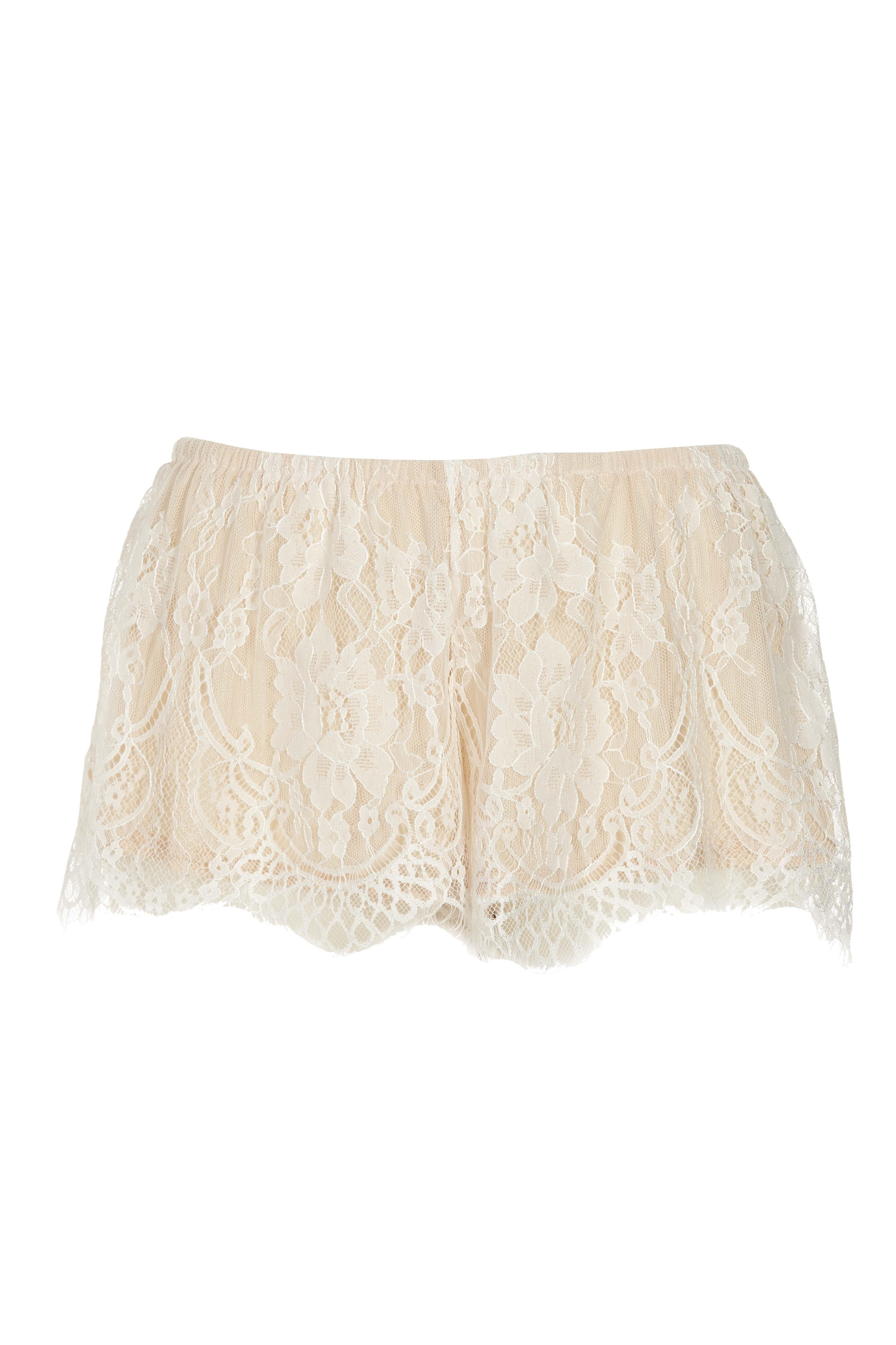 cotton-on-body_bridal-lace-shortie_nz34-95_oct-nov-dec