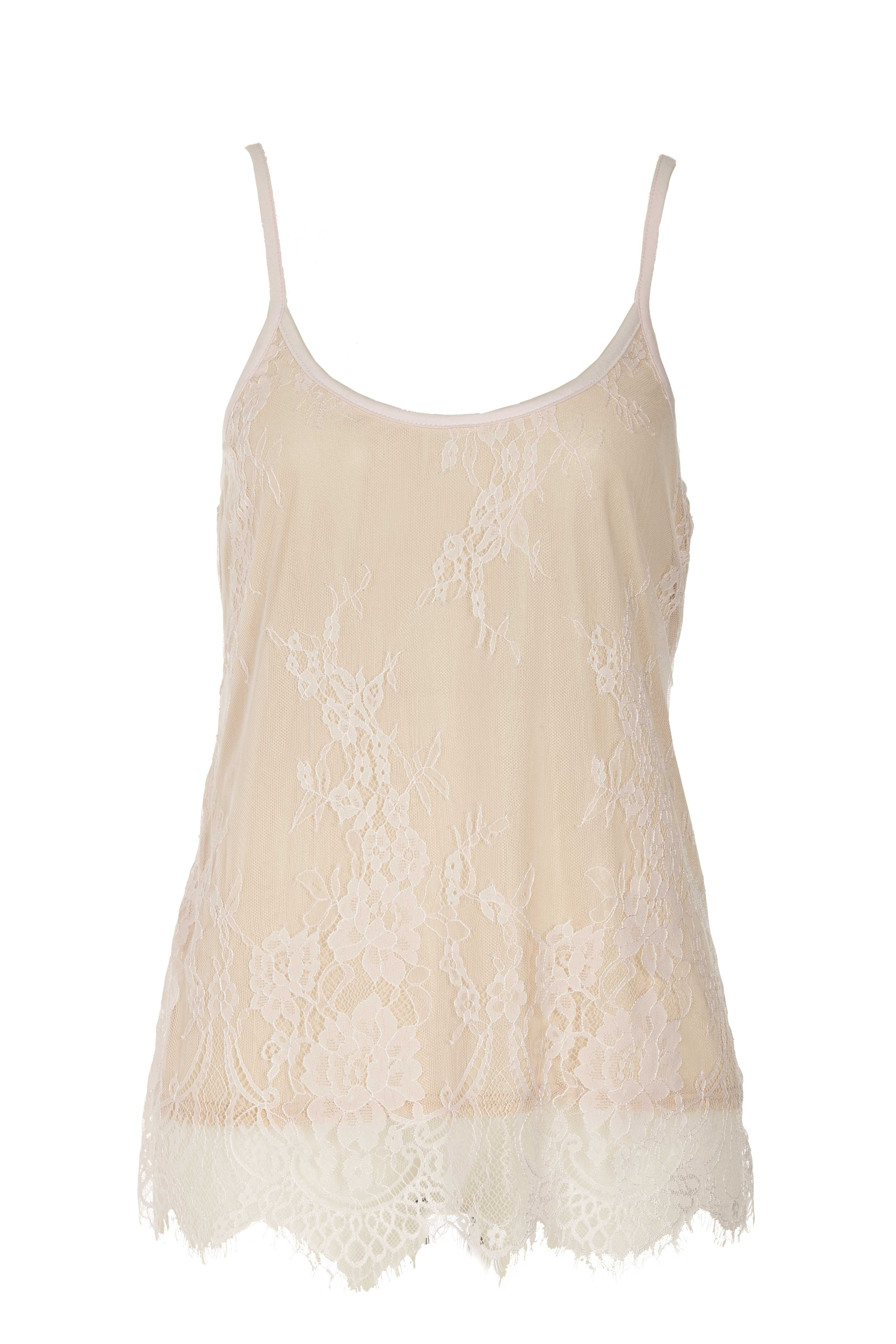 cotton-on-body_bridal-lace-tank_nz29-95_oct-nov-dec-2