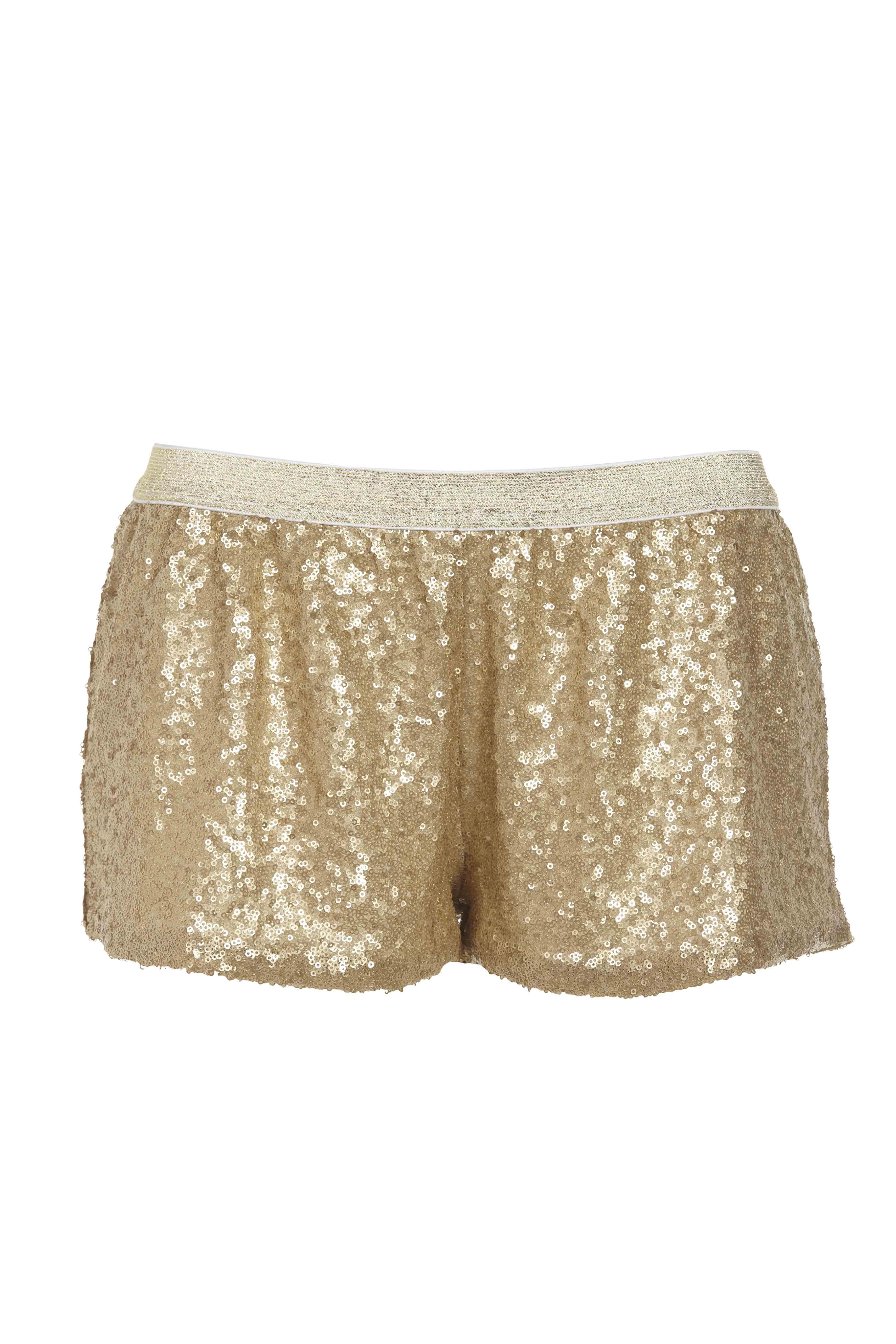 cotton-on-body_bridal-sequin-short_nz39-95_oct-nov-dec