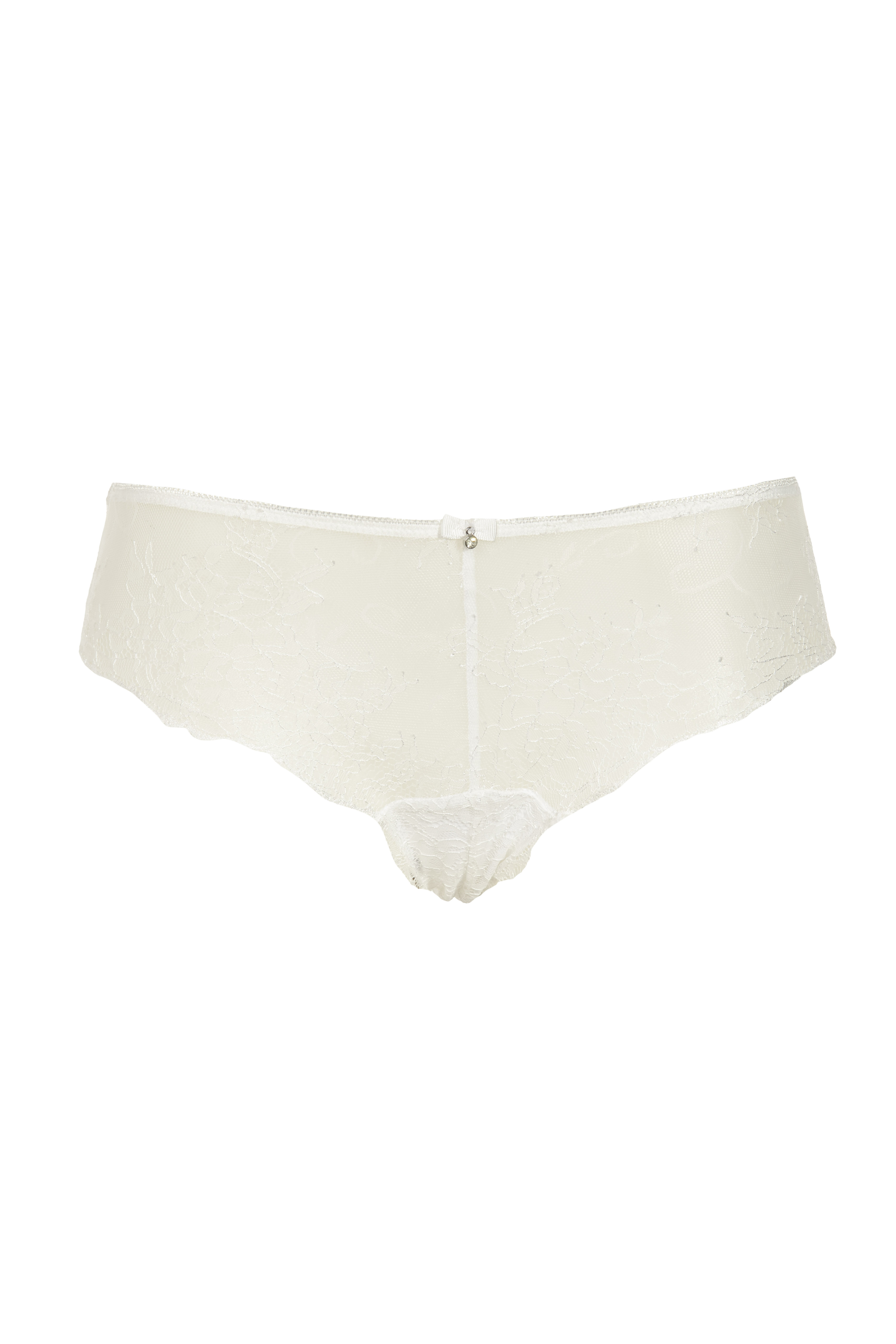 cotton-on-body_bridal_in-love-lace-brasiliano_nz16-95-sep-mar
