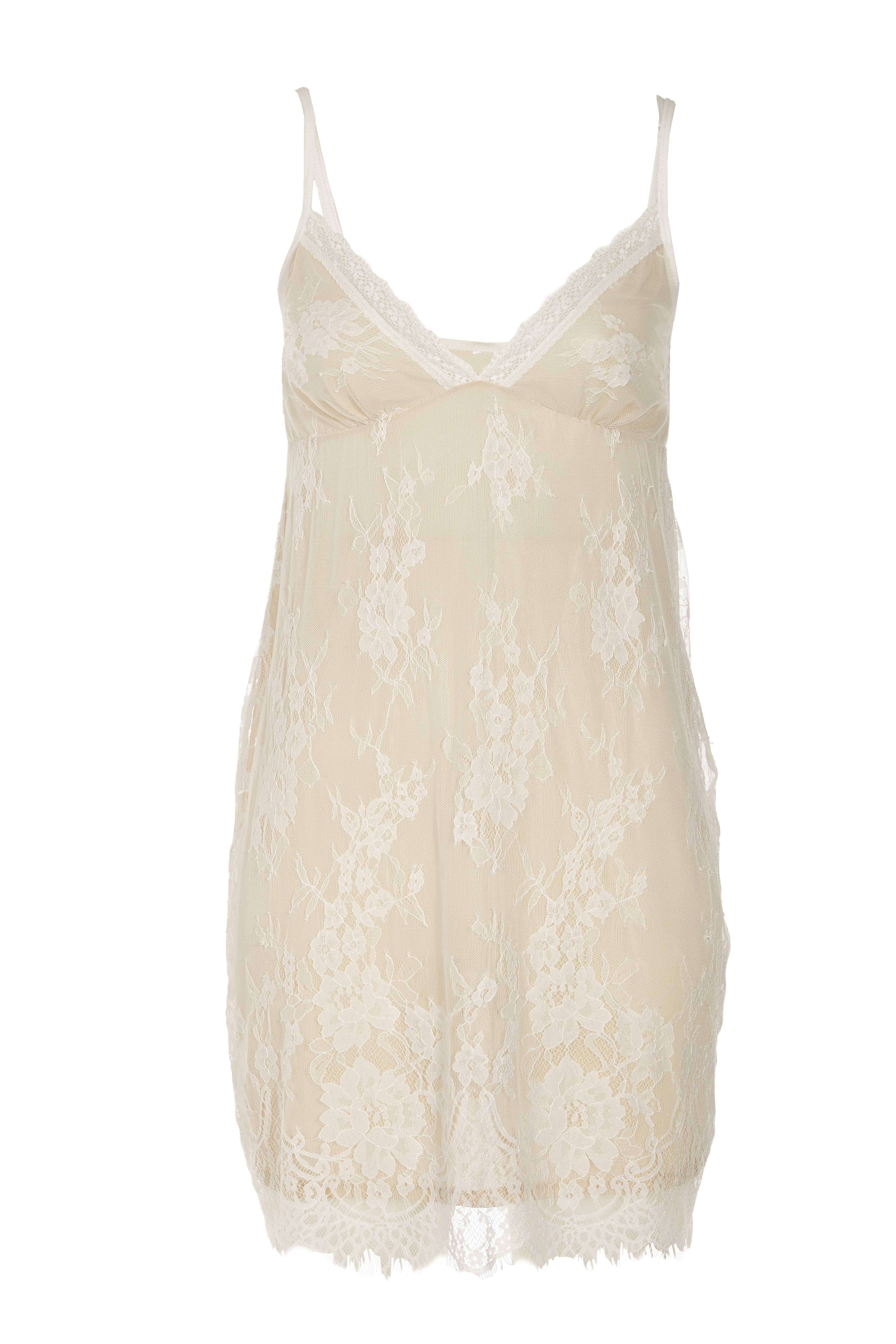 cotton-on-body_bridal_lace-slinky_nz34-95_oct-nov-dec