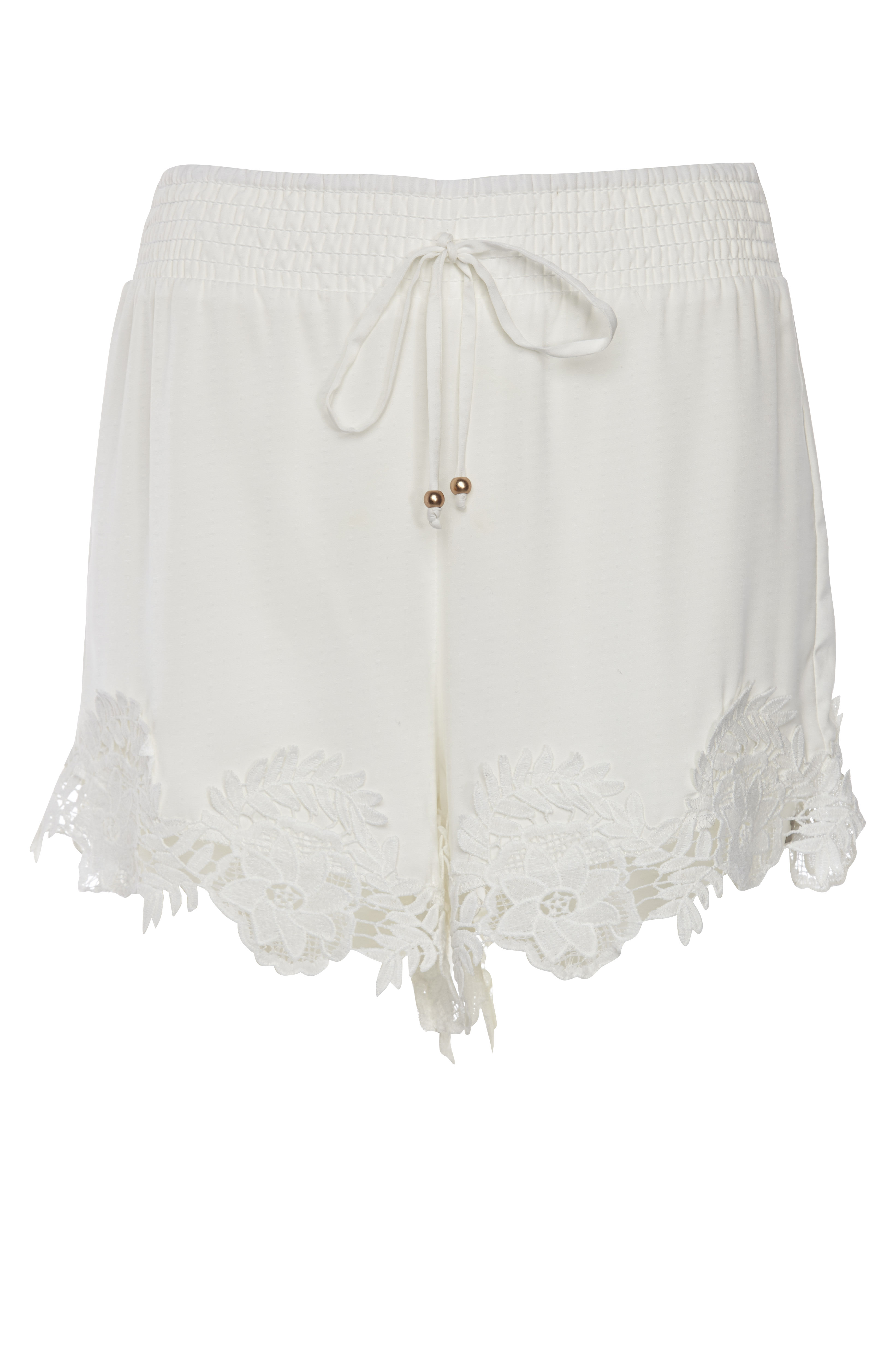 cotton-on-body_bridal-belle-short_nzd29-95_oct-nov-dec-2