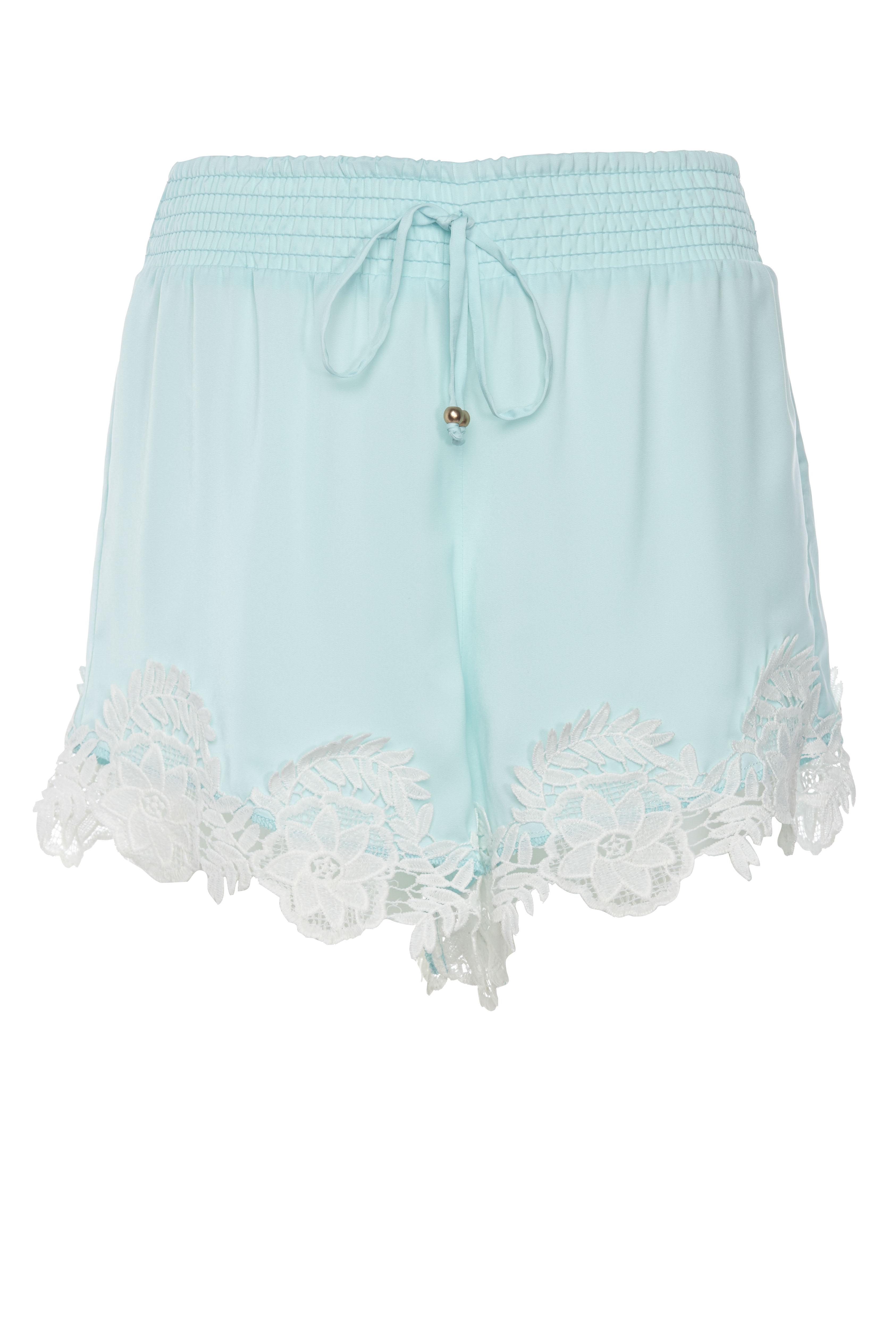 cotton-on-body_bridal-belle-short_nzd29-95_oct-nov-dec