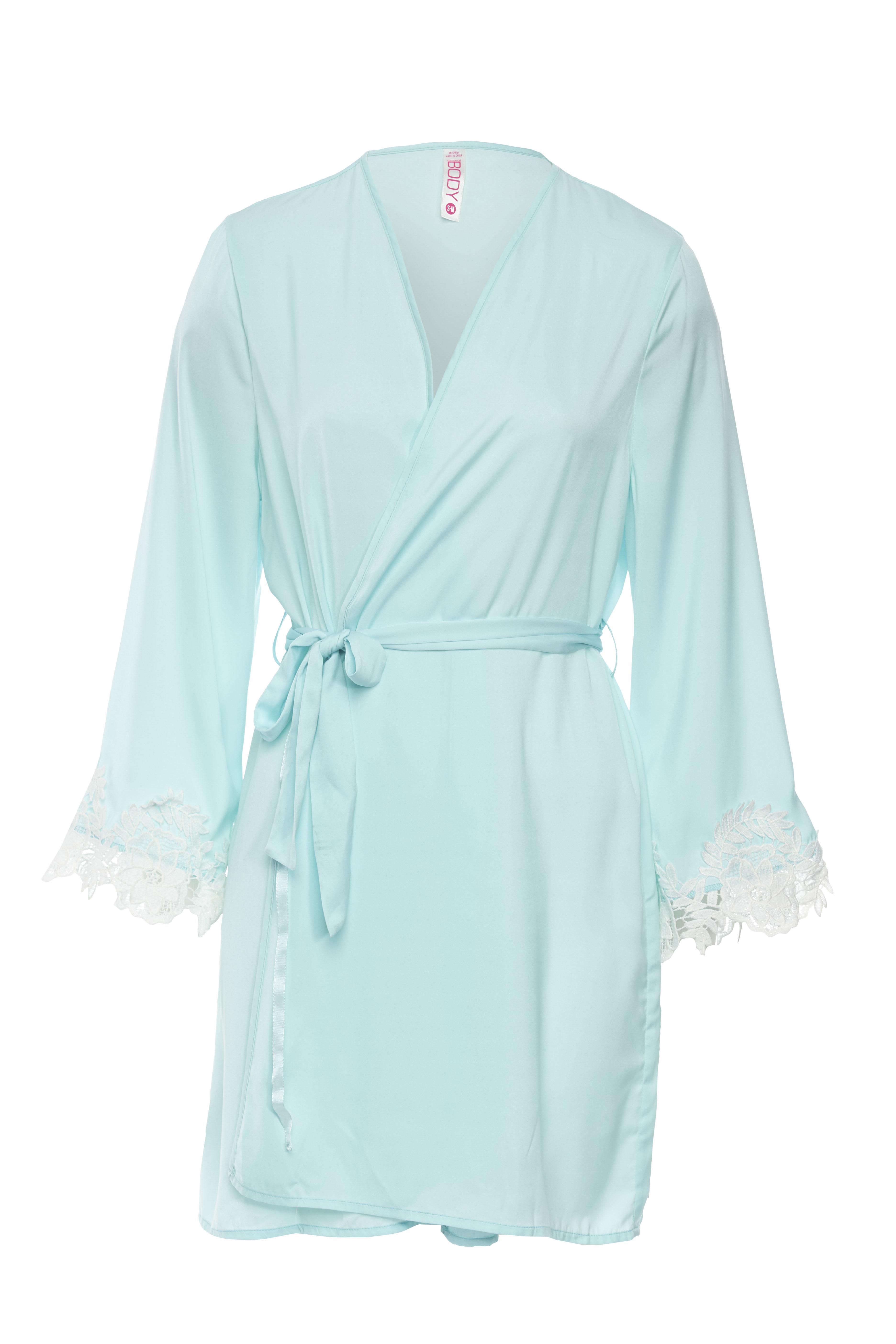 cotton-on-body_talia-gown_nz39-95-sept-dec-2