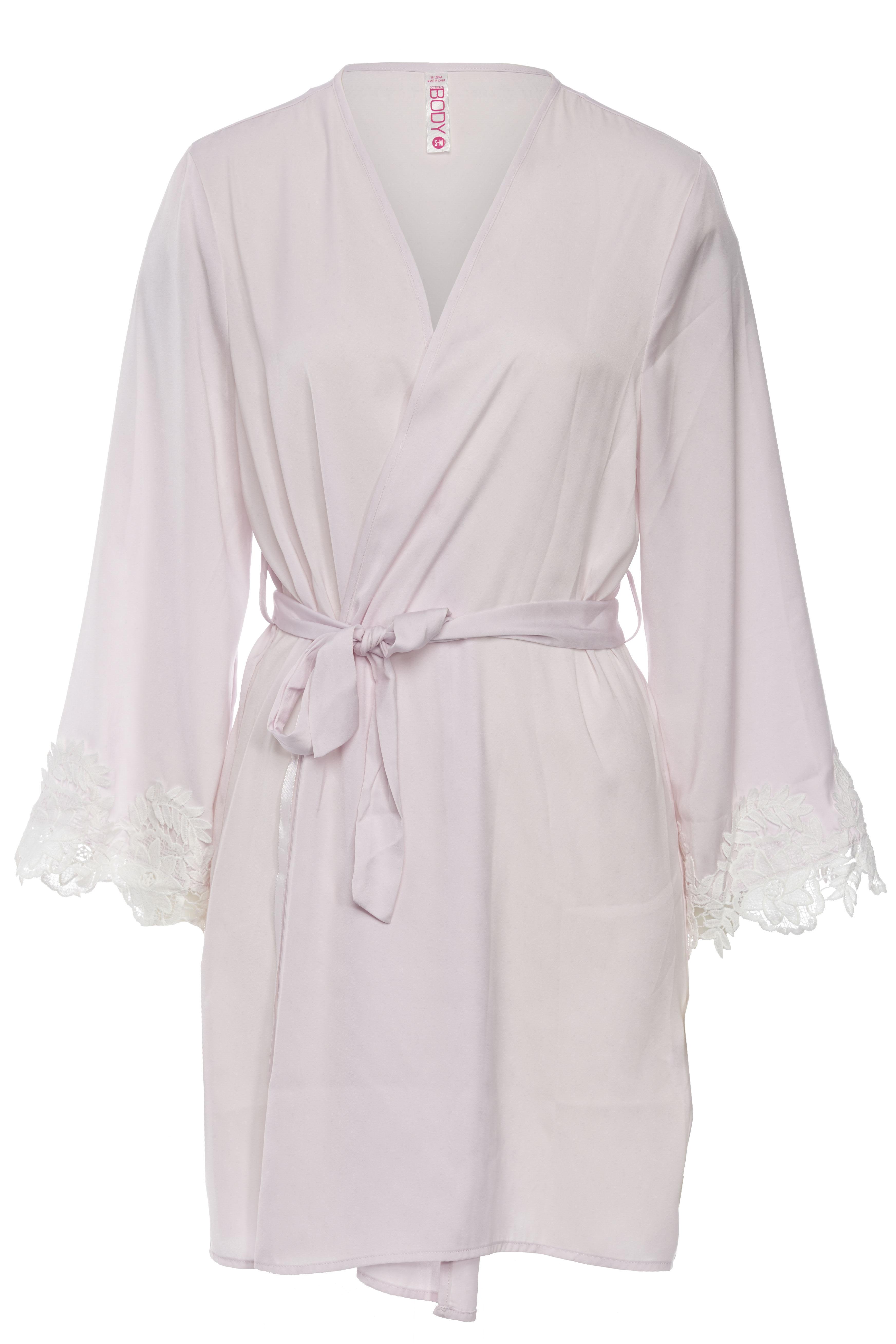 cotton-on-body_talia-gown_nz39-95-sept-dec