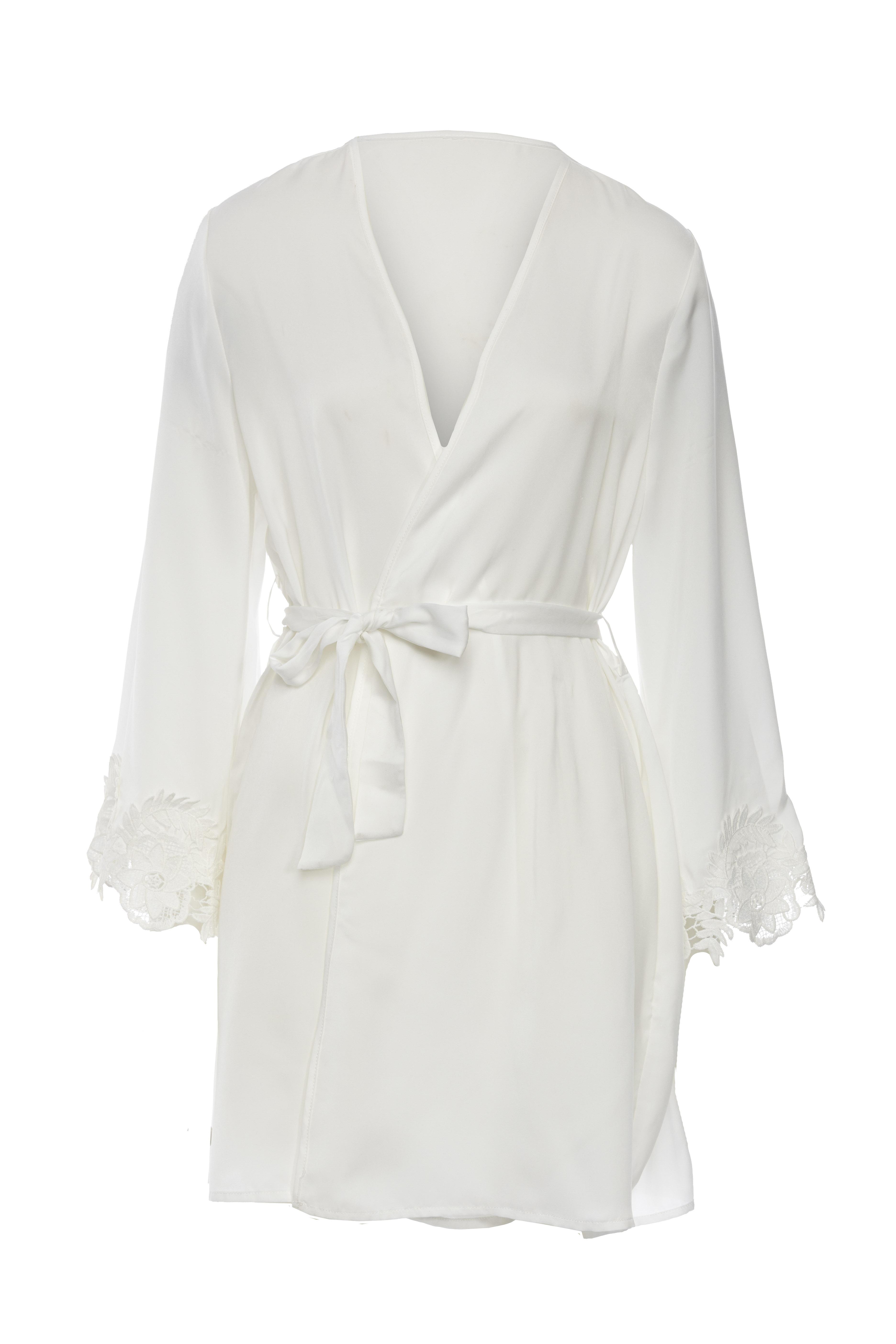cotton-on-body_talia-gown_nz39-95_sept-oct-nov-dec
