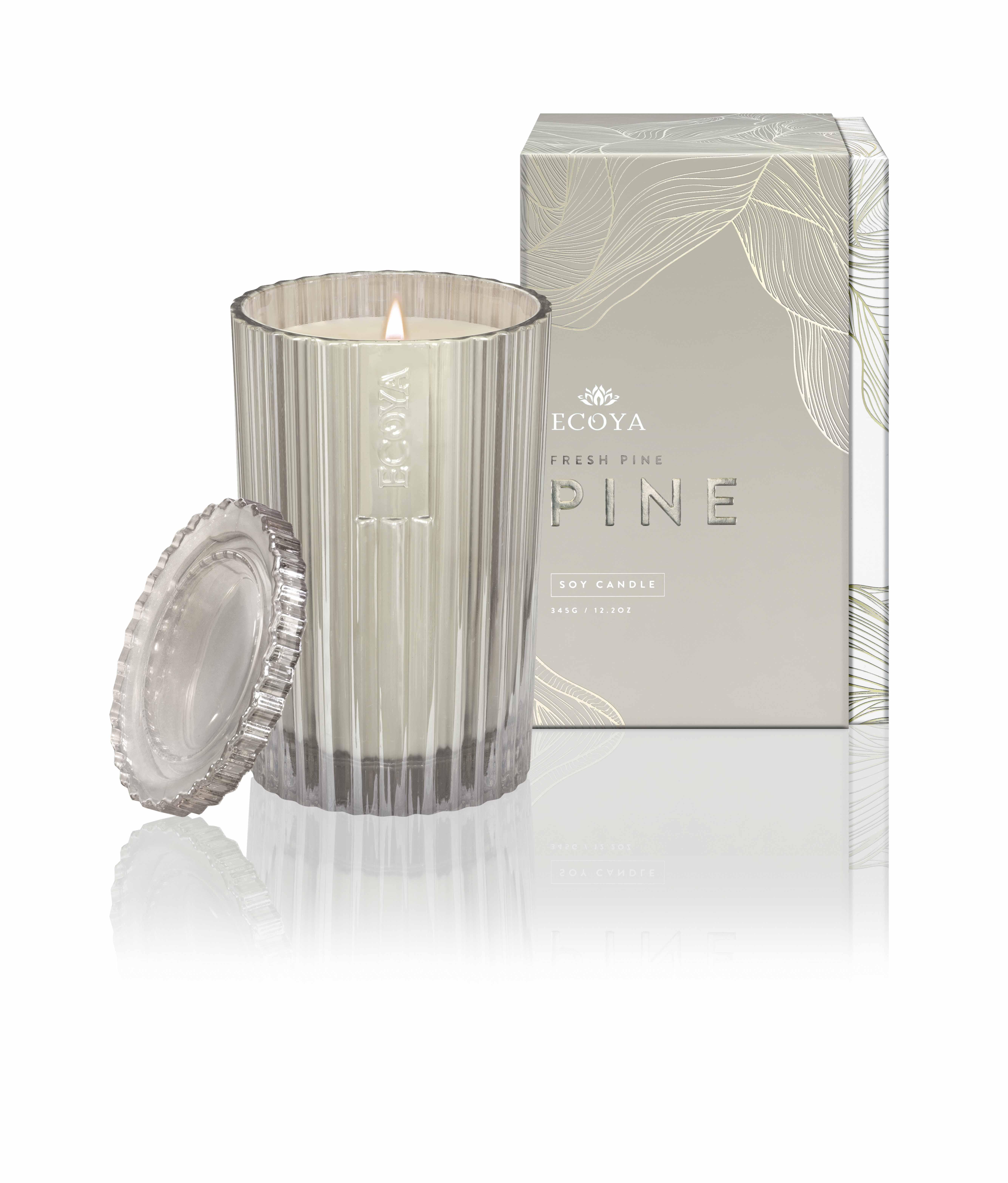 ecoya-limited-edition-christmas-candle-%c2%ad-fresh-pine-39-95au-49-95nz