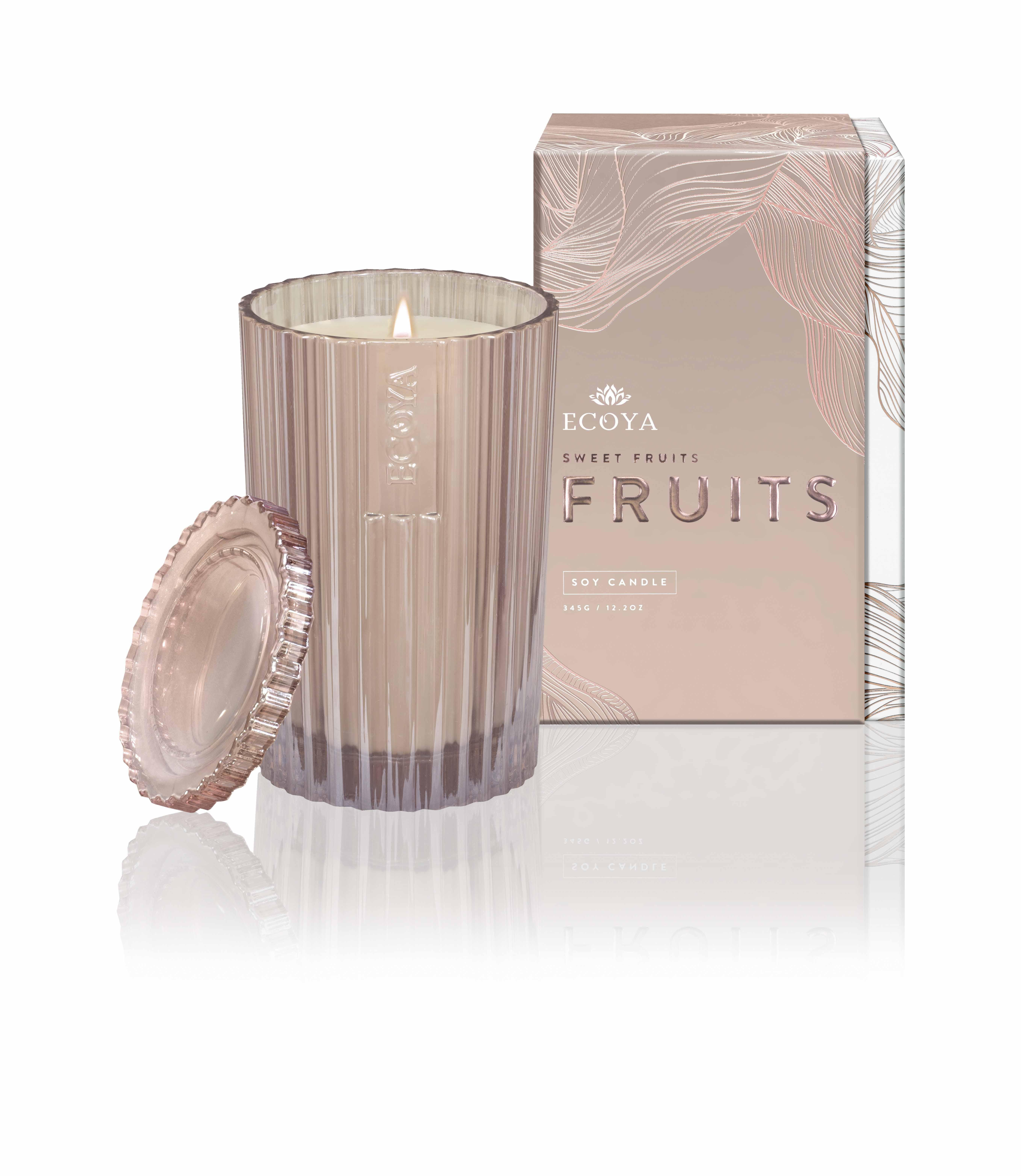 ecoya-limited-edition-christmas-candle-%c2%ad-sweet-fruits-39-95au-49-95nz
