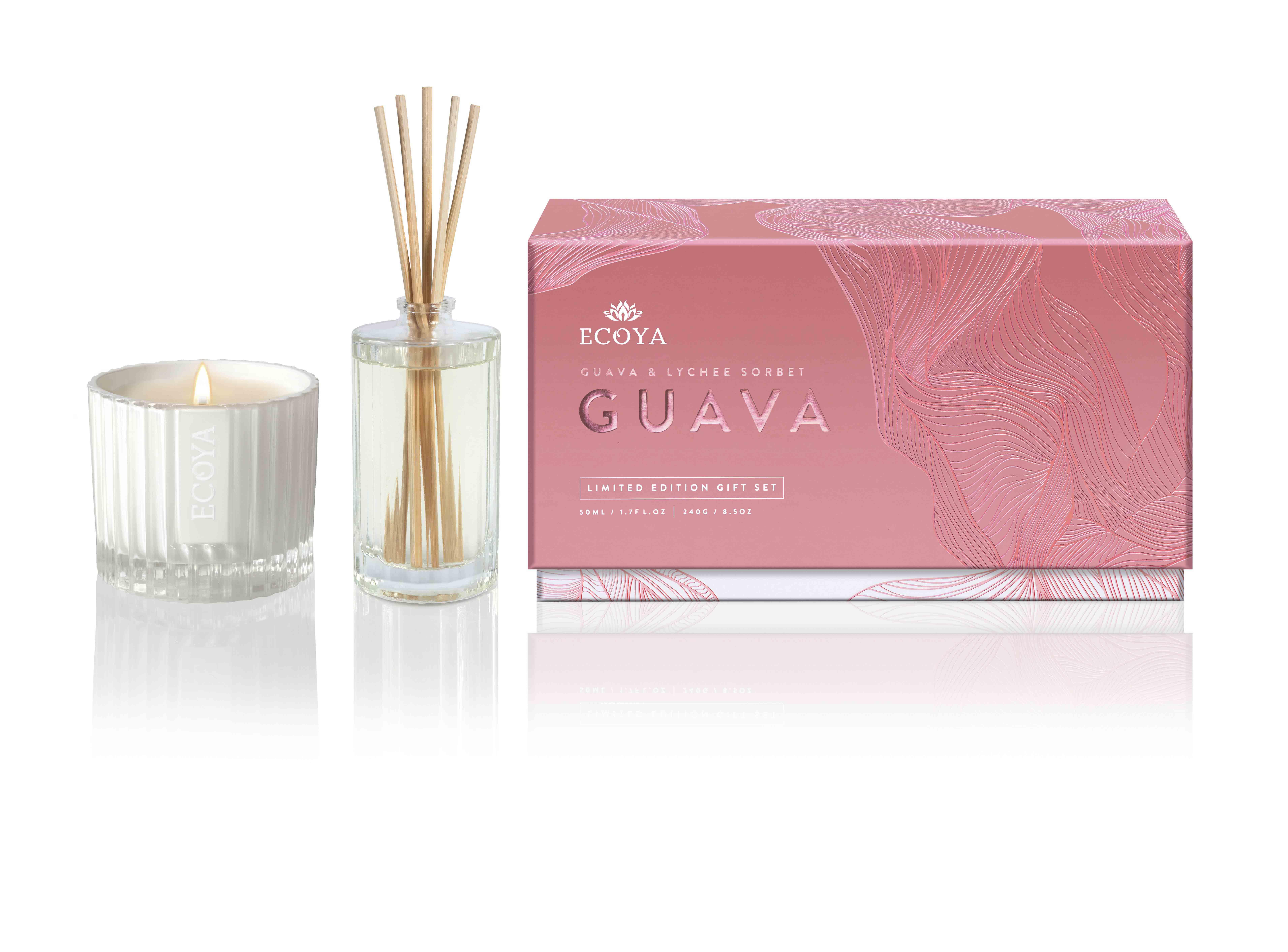 ecoya-limited-edition-gift-set-%c2%ad-guava-lychee-sorbet-44-95au-or-54-95nz