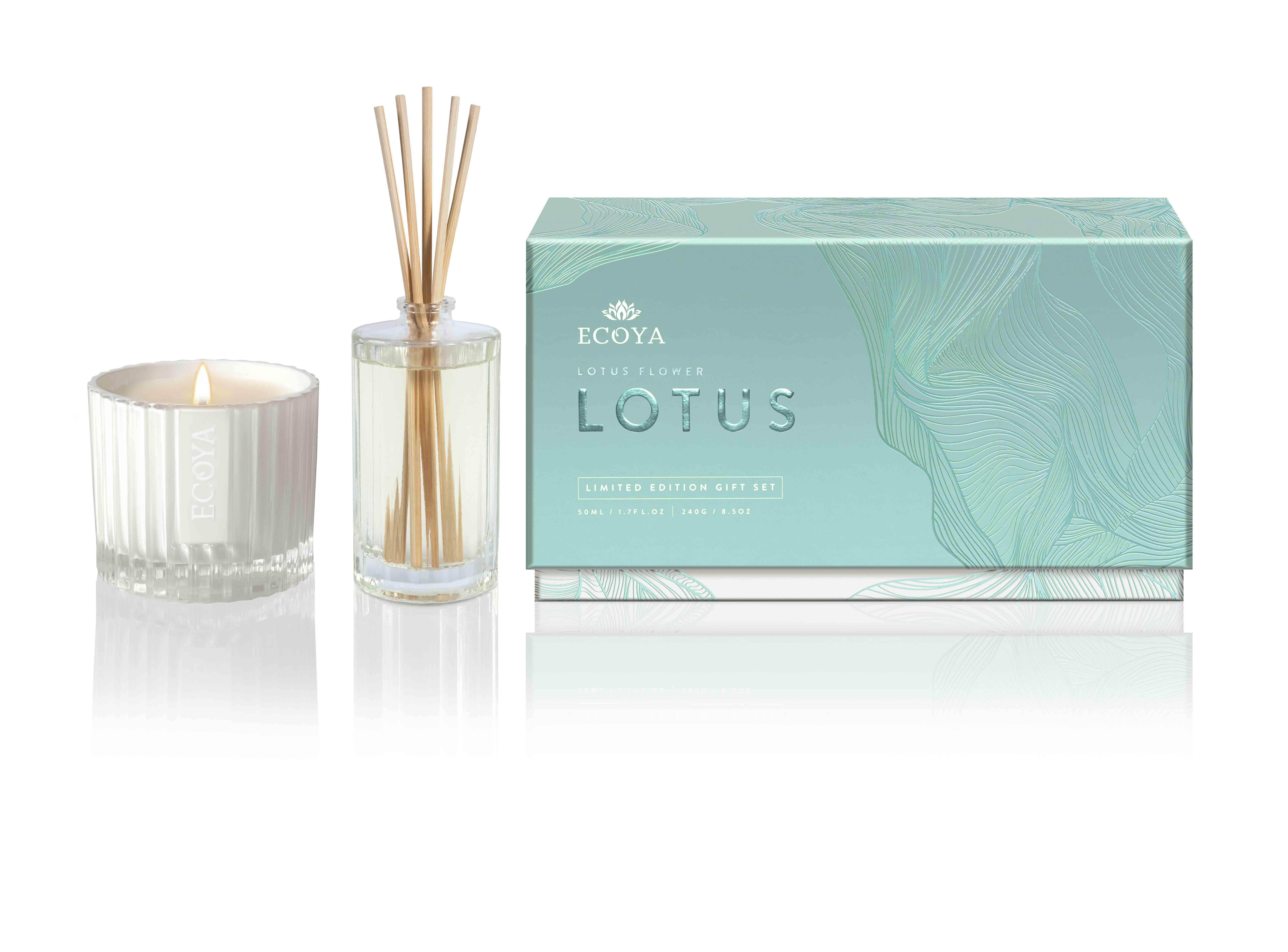 ecoya-limited-edition-gift-set-%c2%ad-lotus-flower-44-95au-or-54-95nz