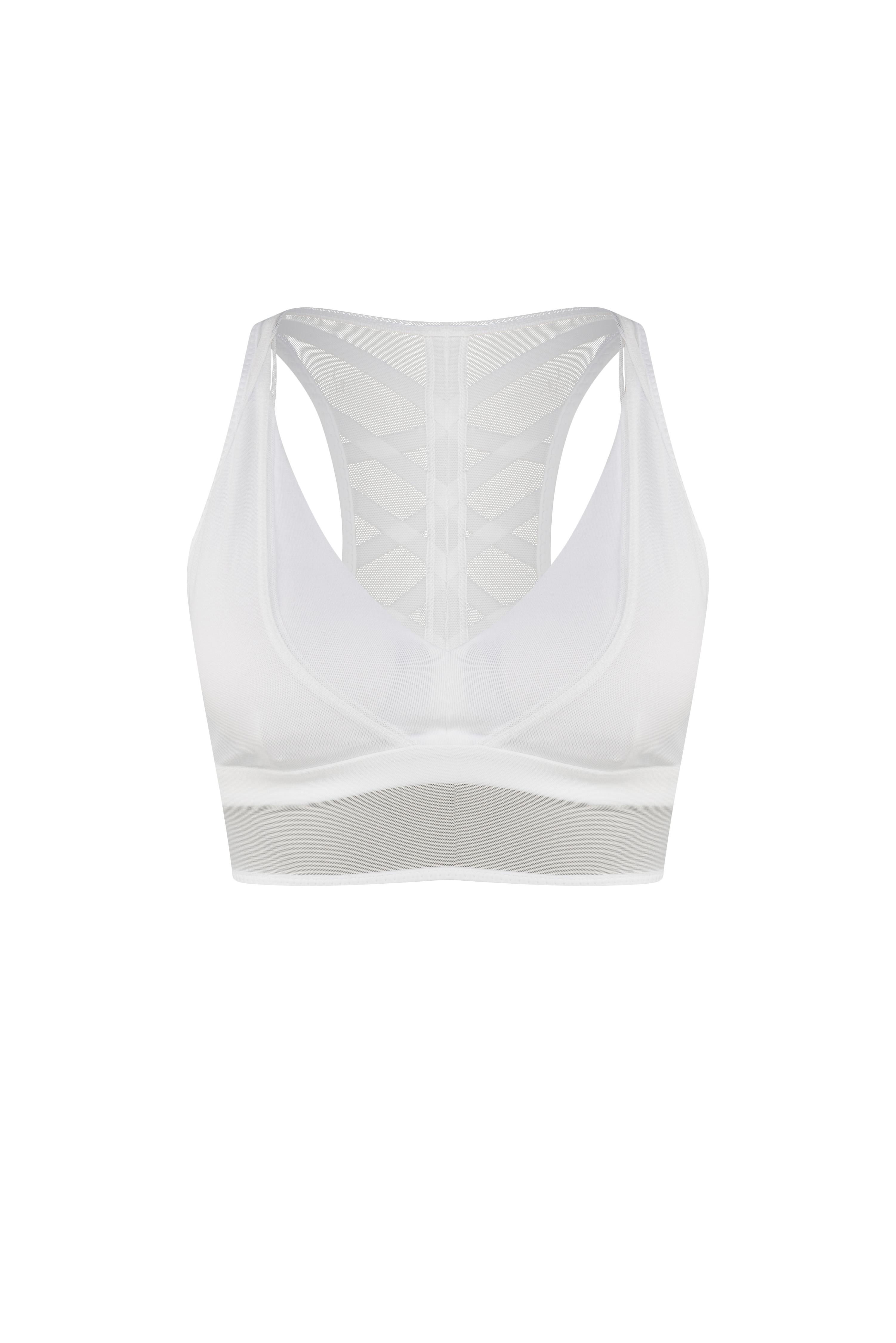essential-rhythm-bra