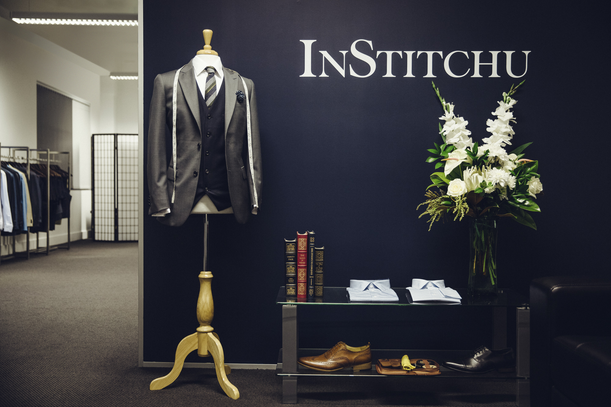 institchu-8
