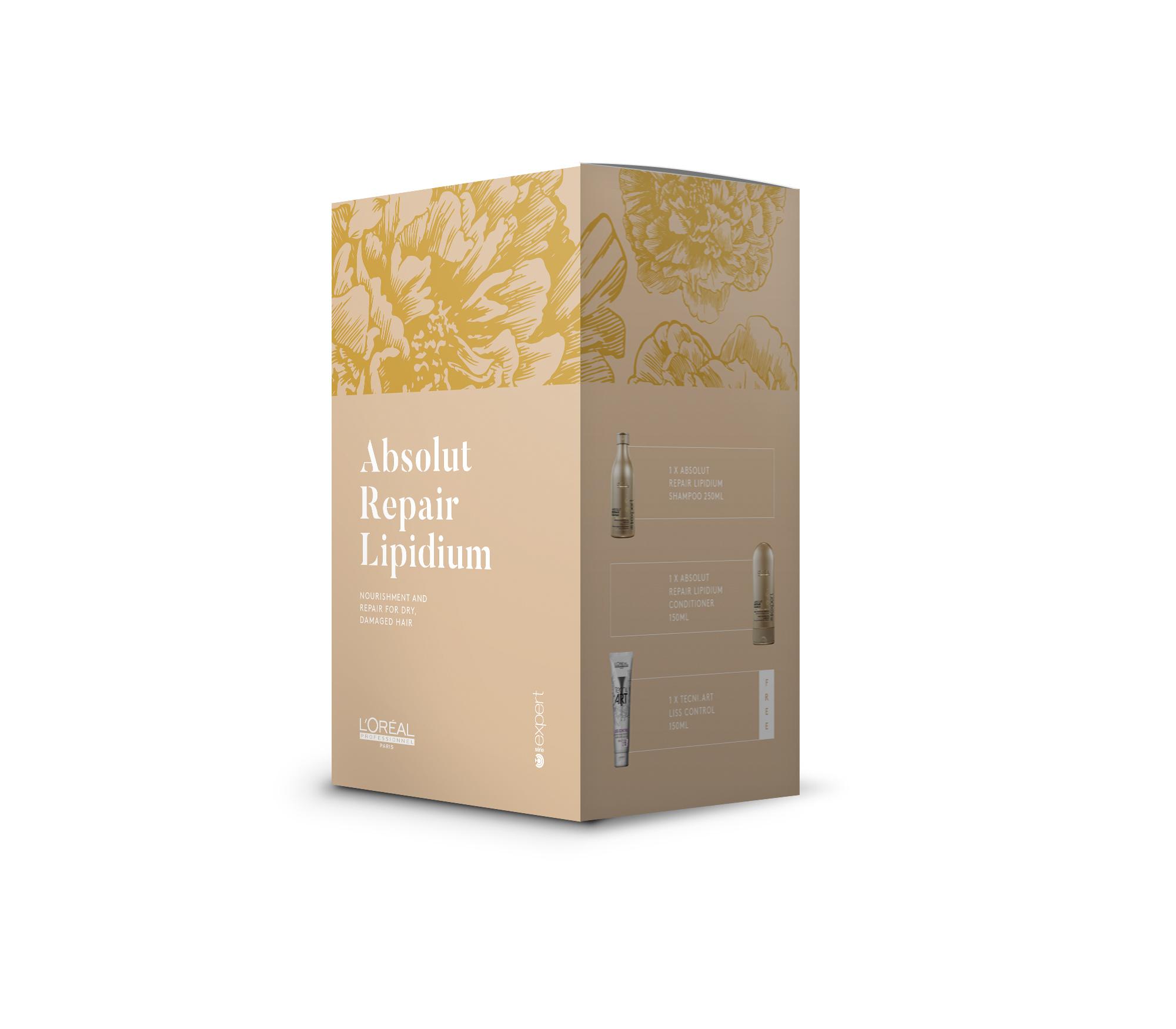 loreal-professionnel-absolut-repair-lipidium-christmas-pack-rrp59-00