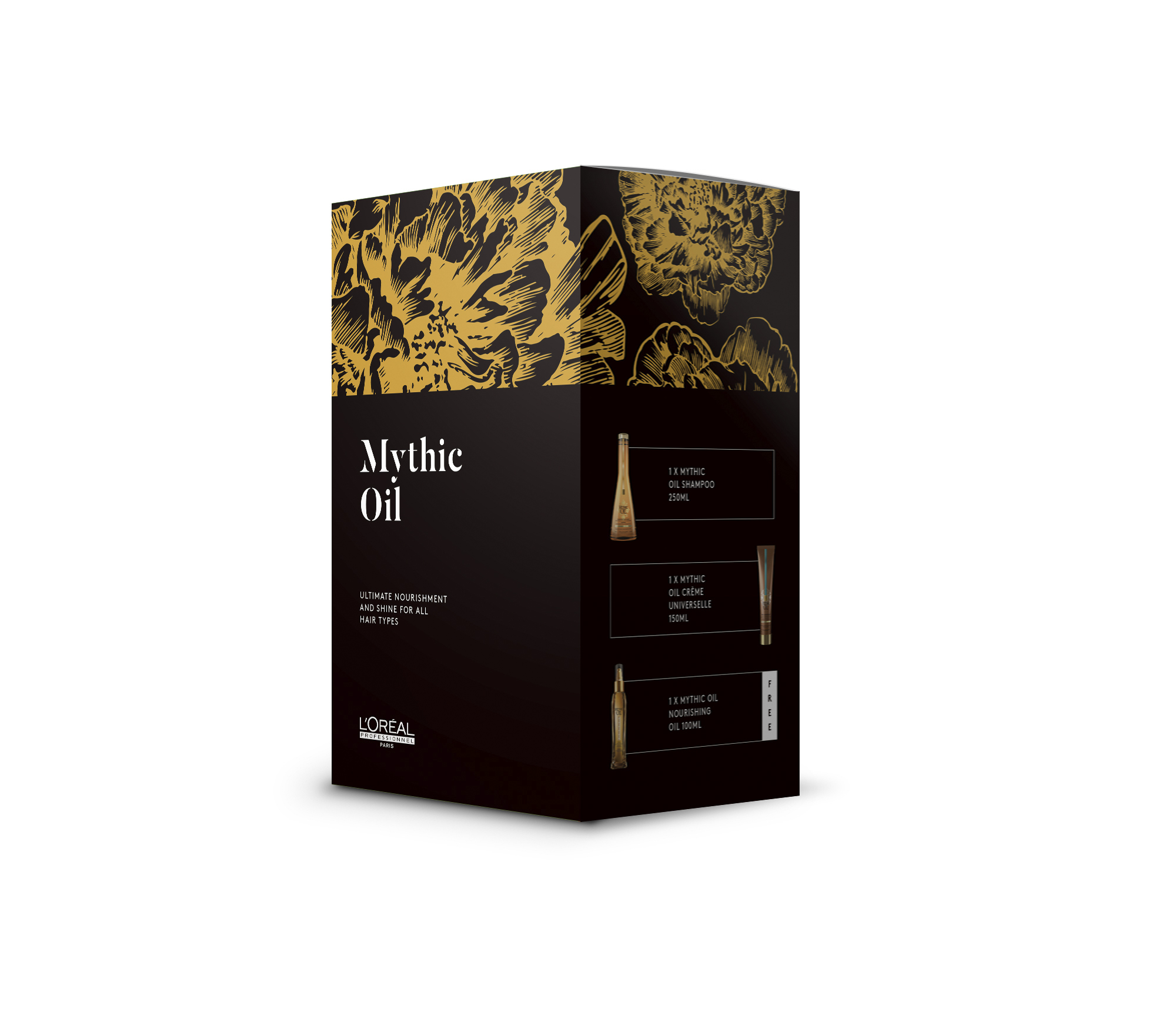 loreal-professionnel-mythic-oil-christmas-pack-rrp59-00