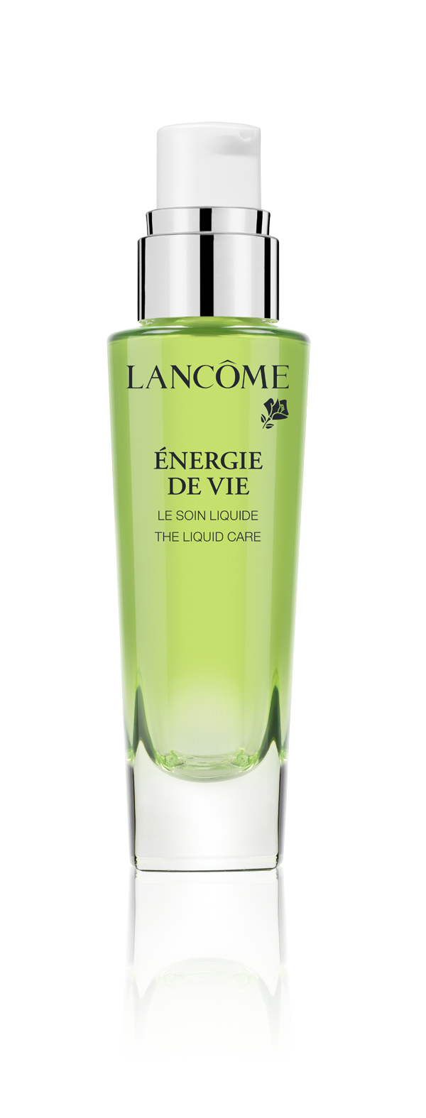 lancome-edv-liquid-care-30ml