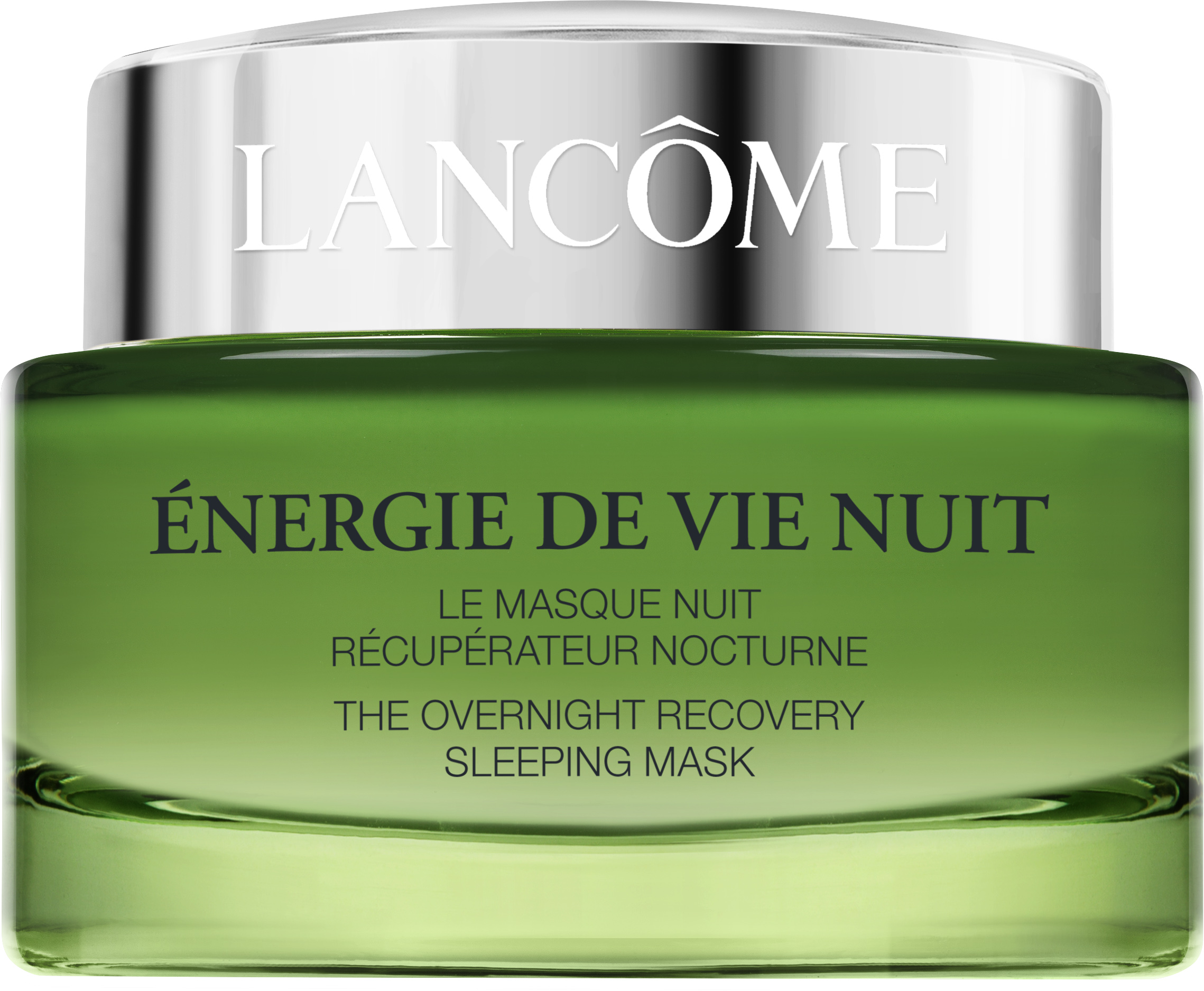 lancome-edv-sleeping-mask