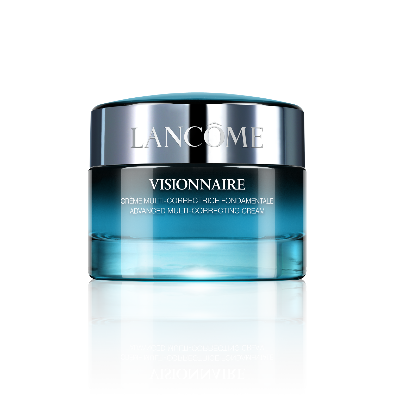 lancome-visionnaire-cream-packshot