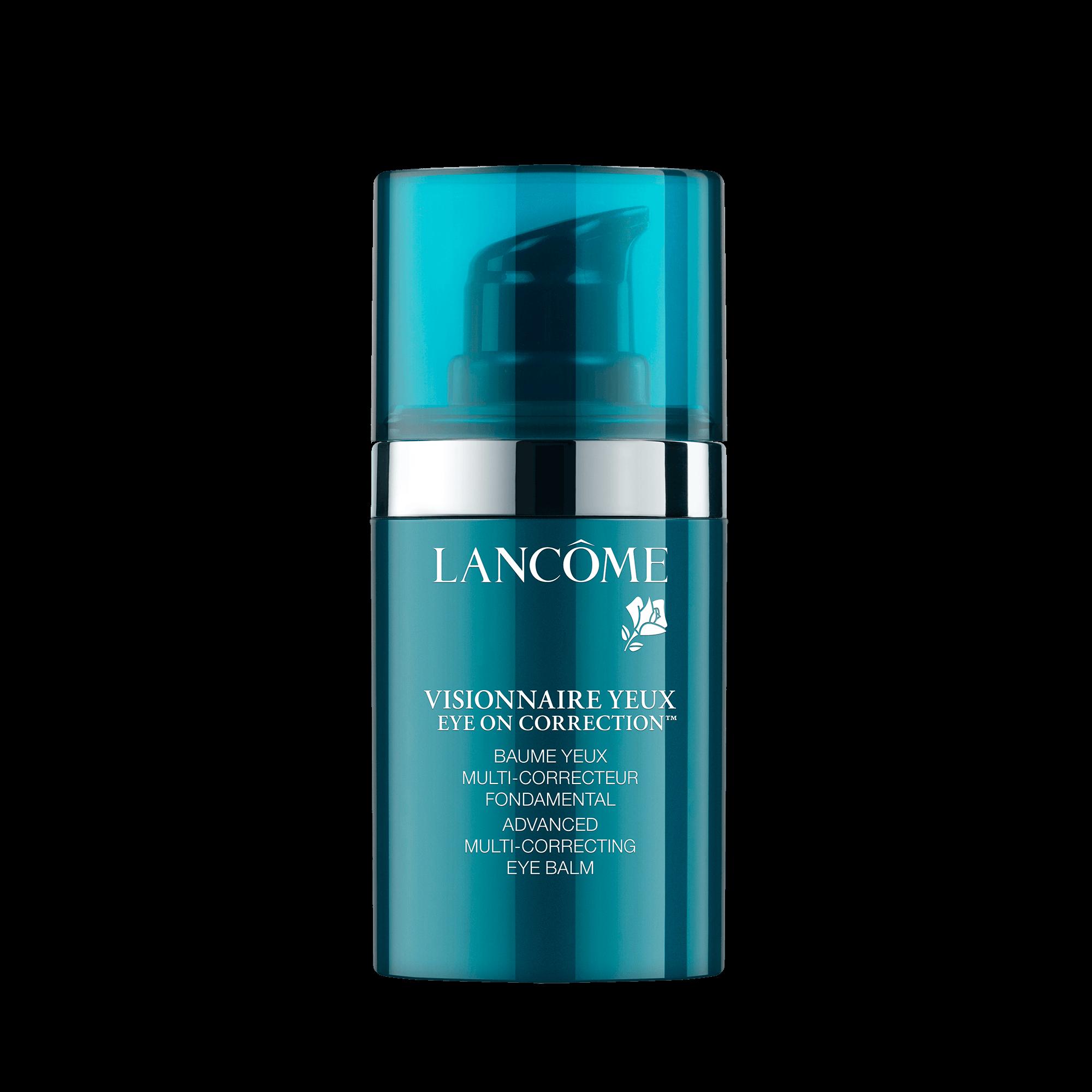 lancome-visionnaire-yeux