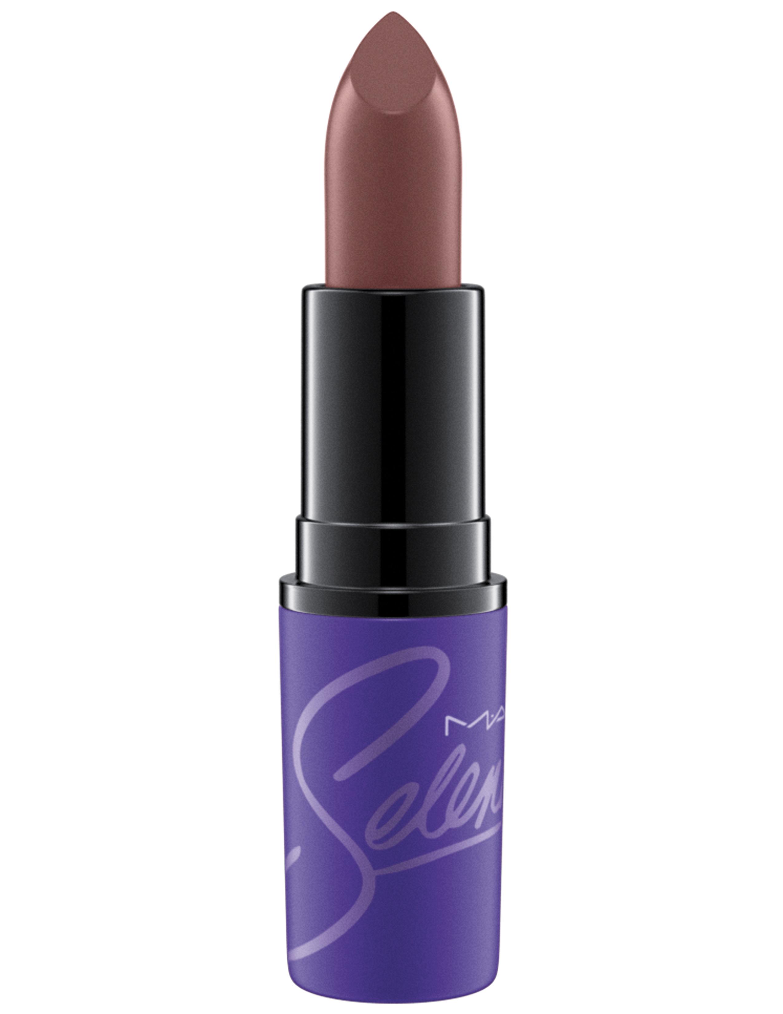 mac_selena_lipstick_amorprohibido_300dpicmyk_1