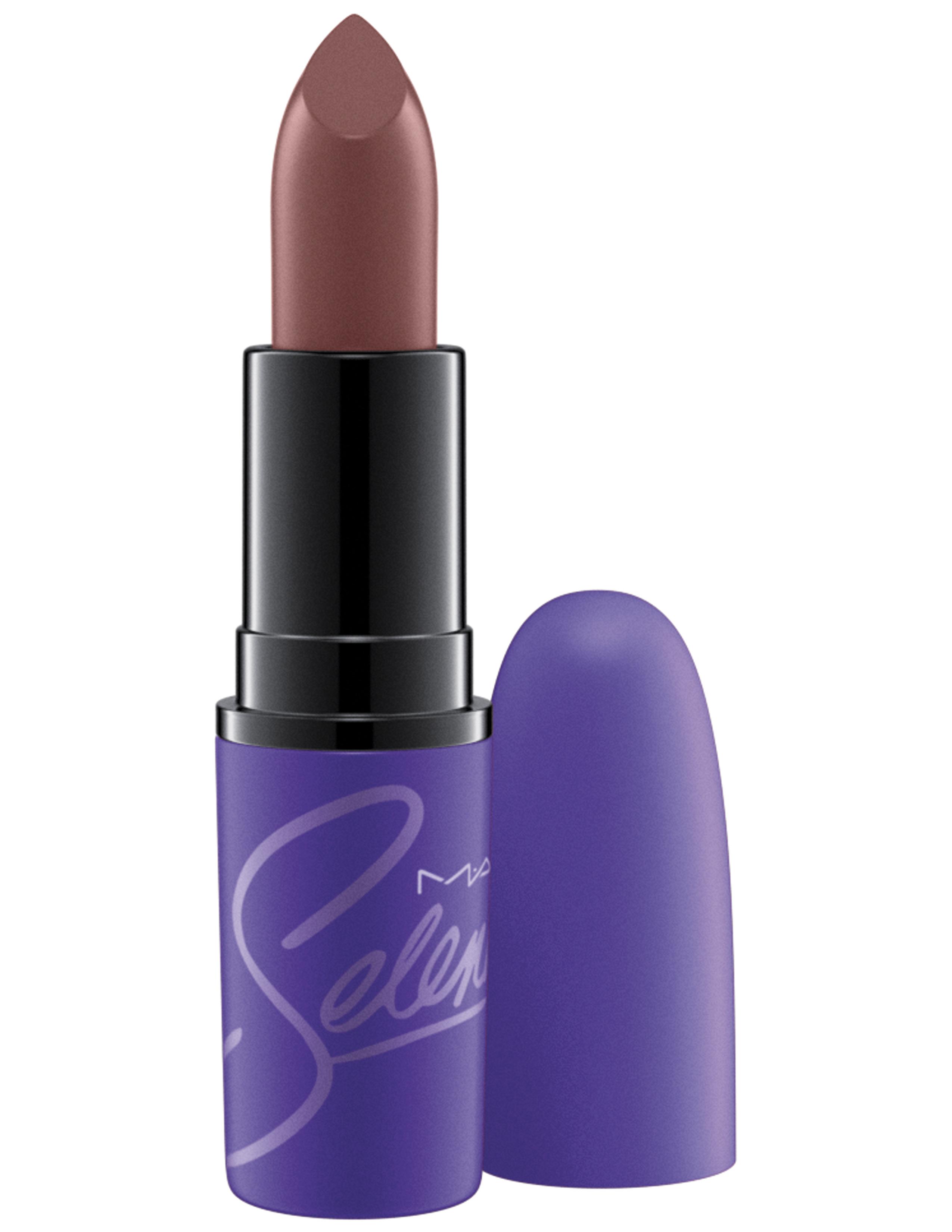 mac_selena_lipstick_amorprohibido_300dpicmyk_2