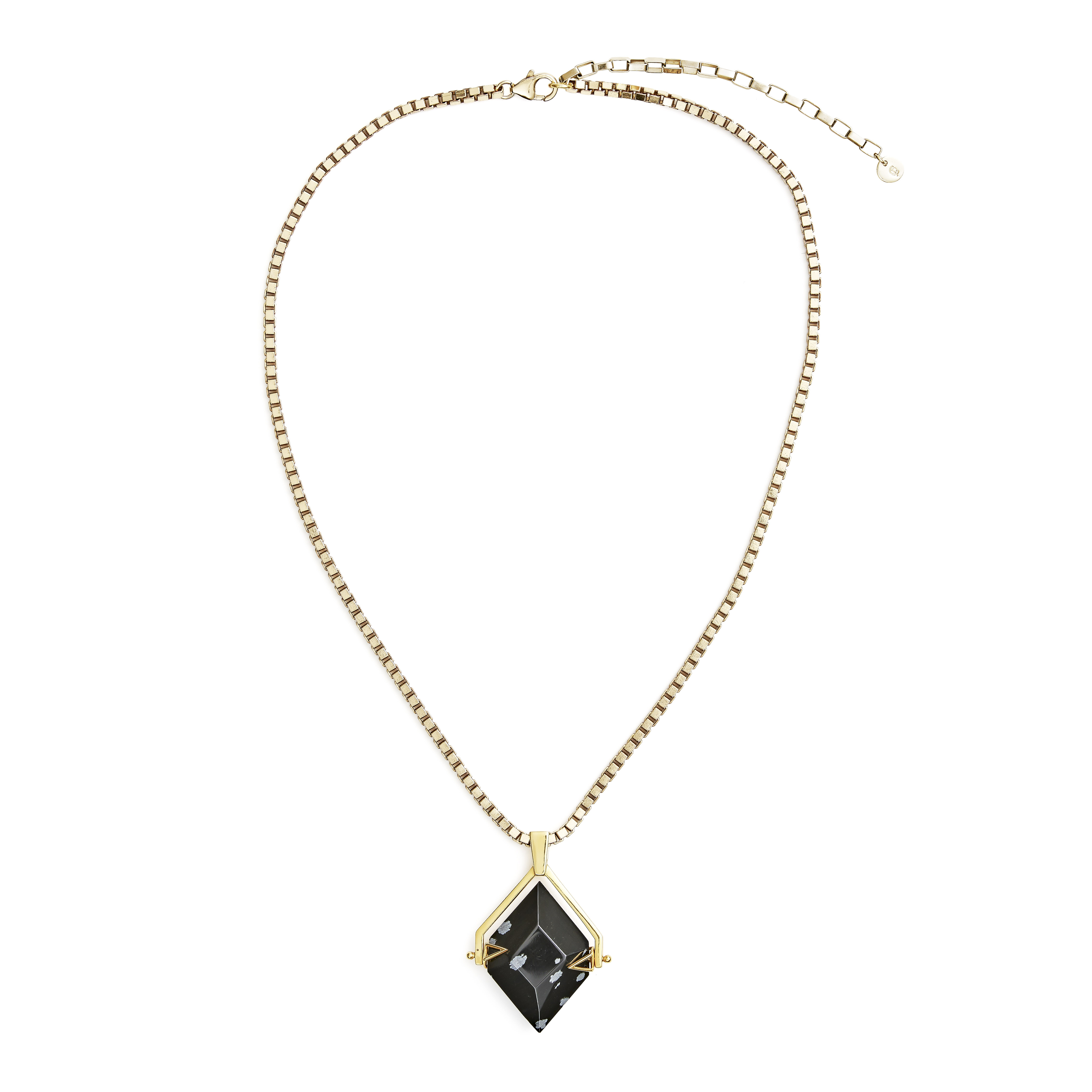 obsidian-gold-necklace-1