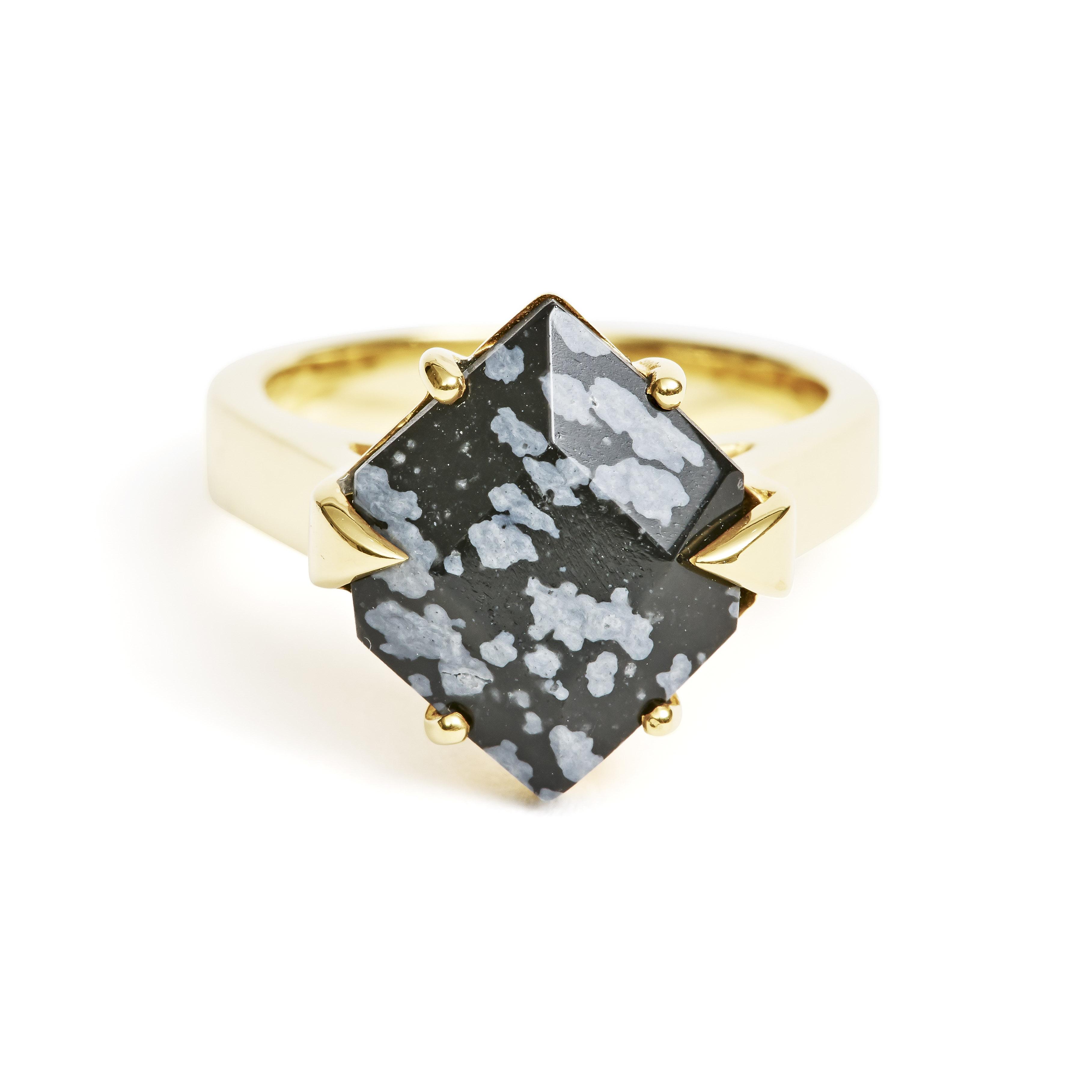 obsidian-gold-ring-1