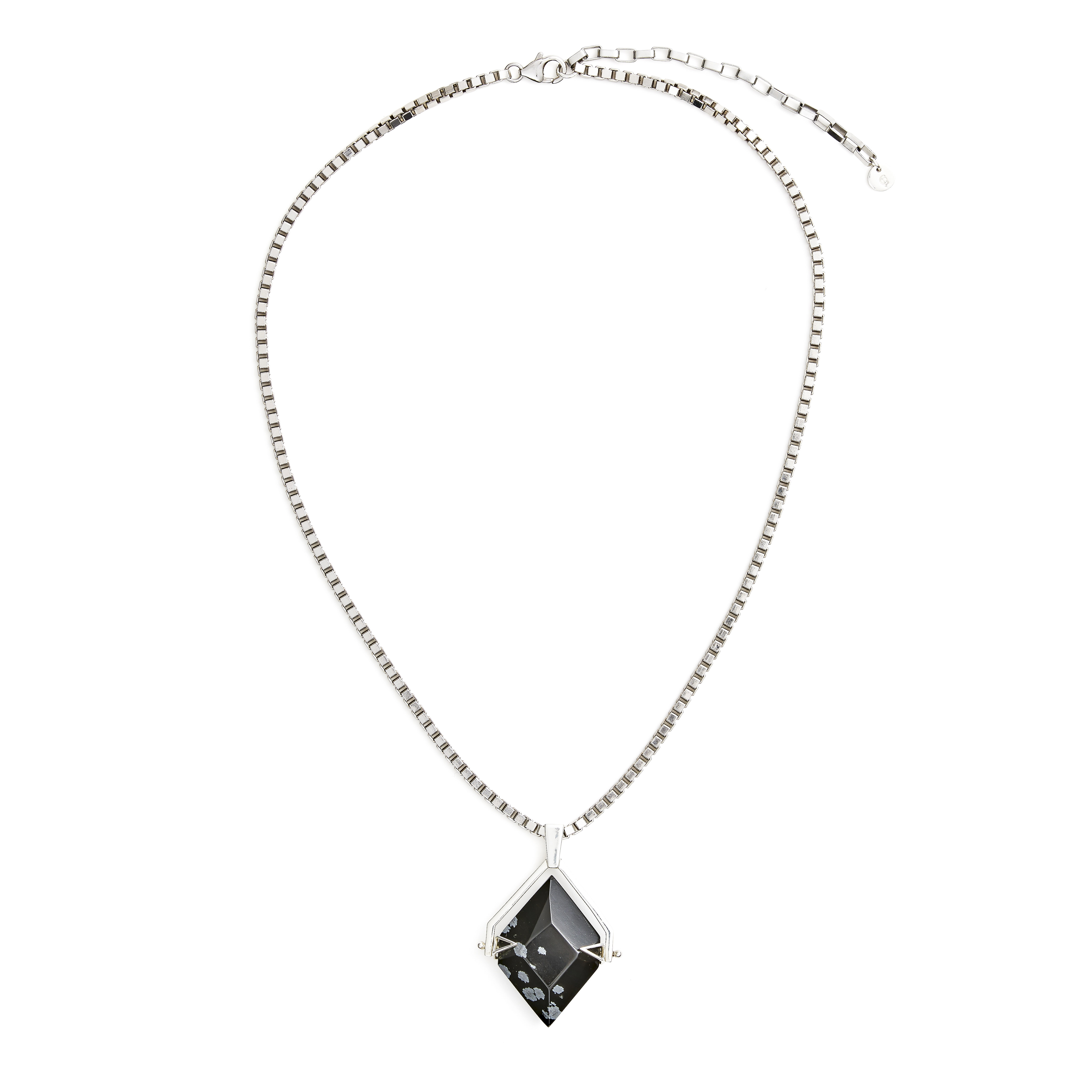 obsidian-silver-necklace-1