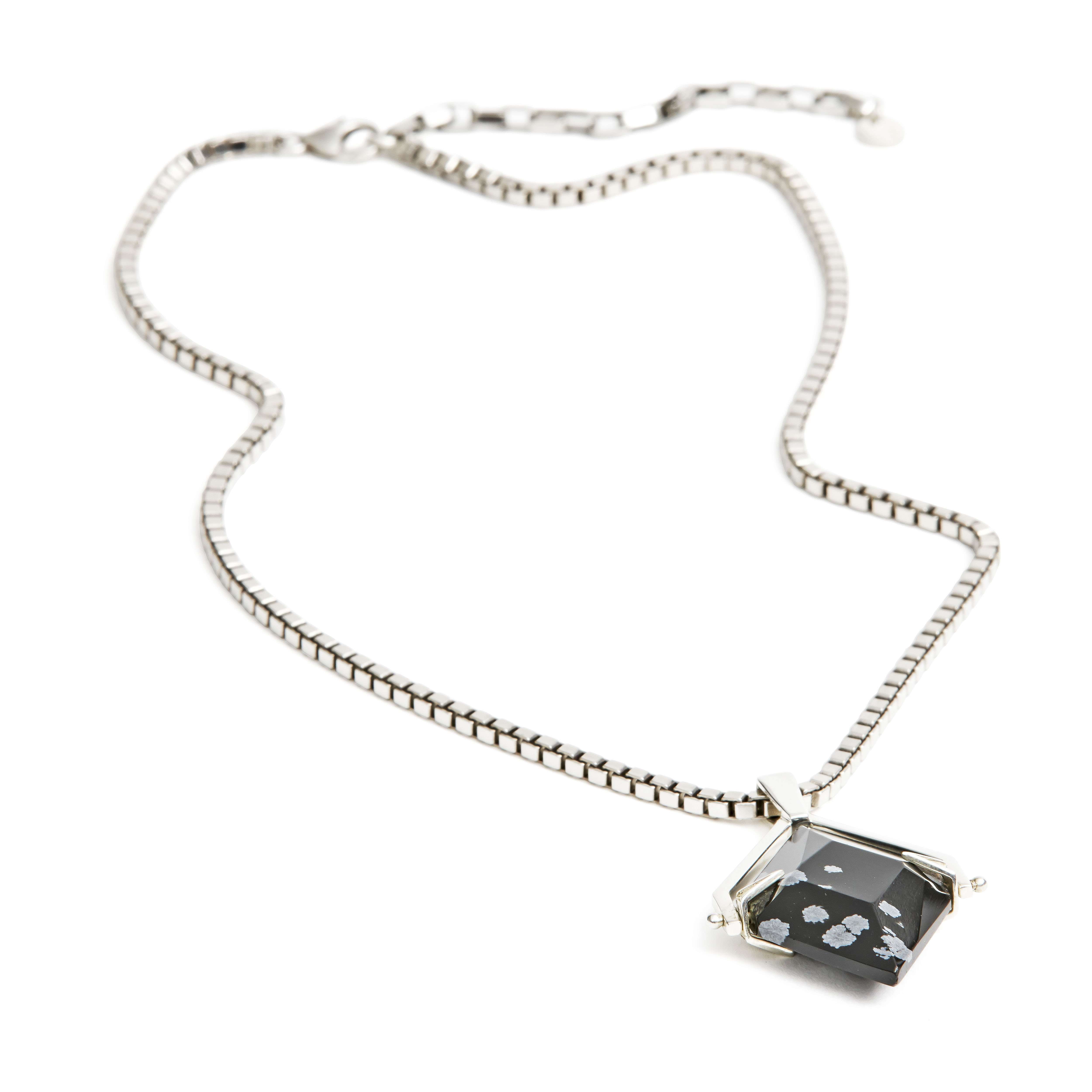 obsidian-silver-necklace-2