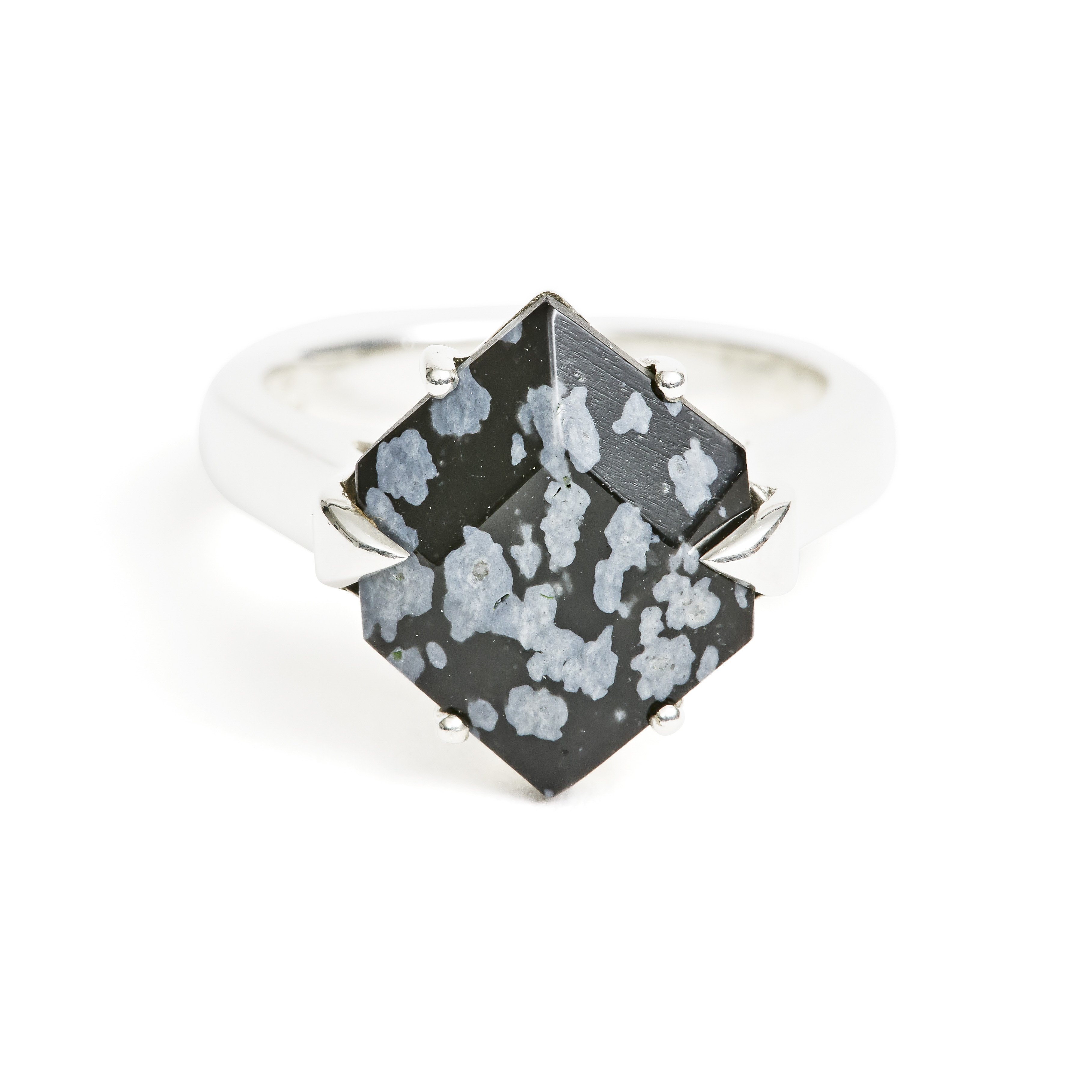 obsidian-silver-ring-1