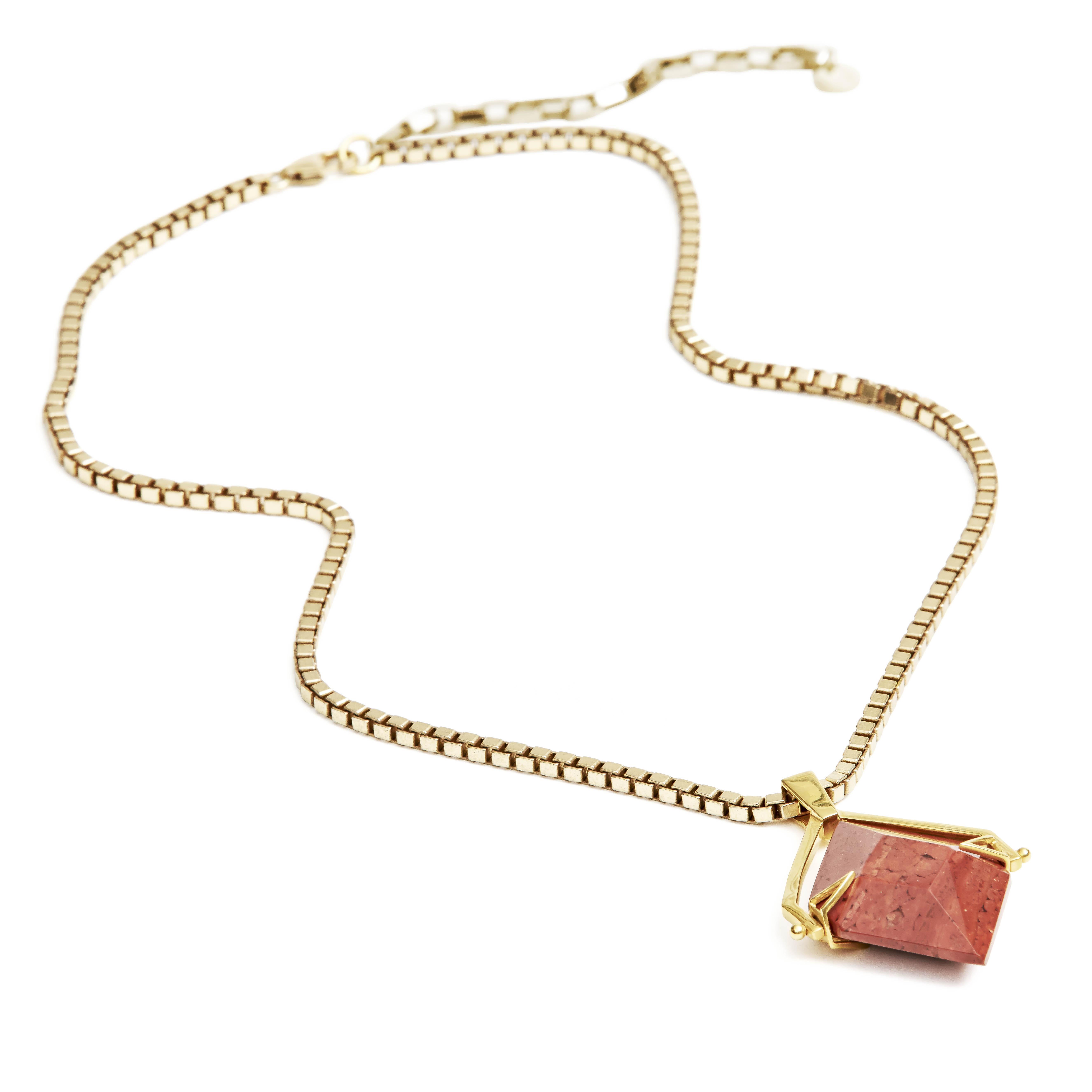 red-jasper-gold-necklace-2
