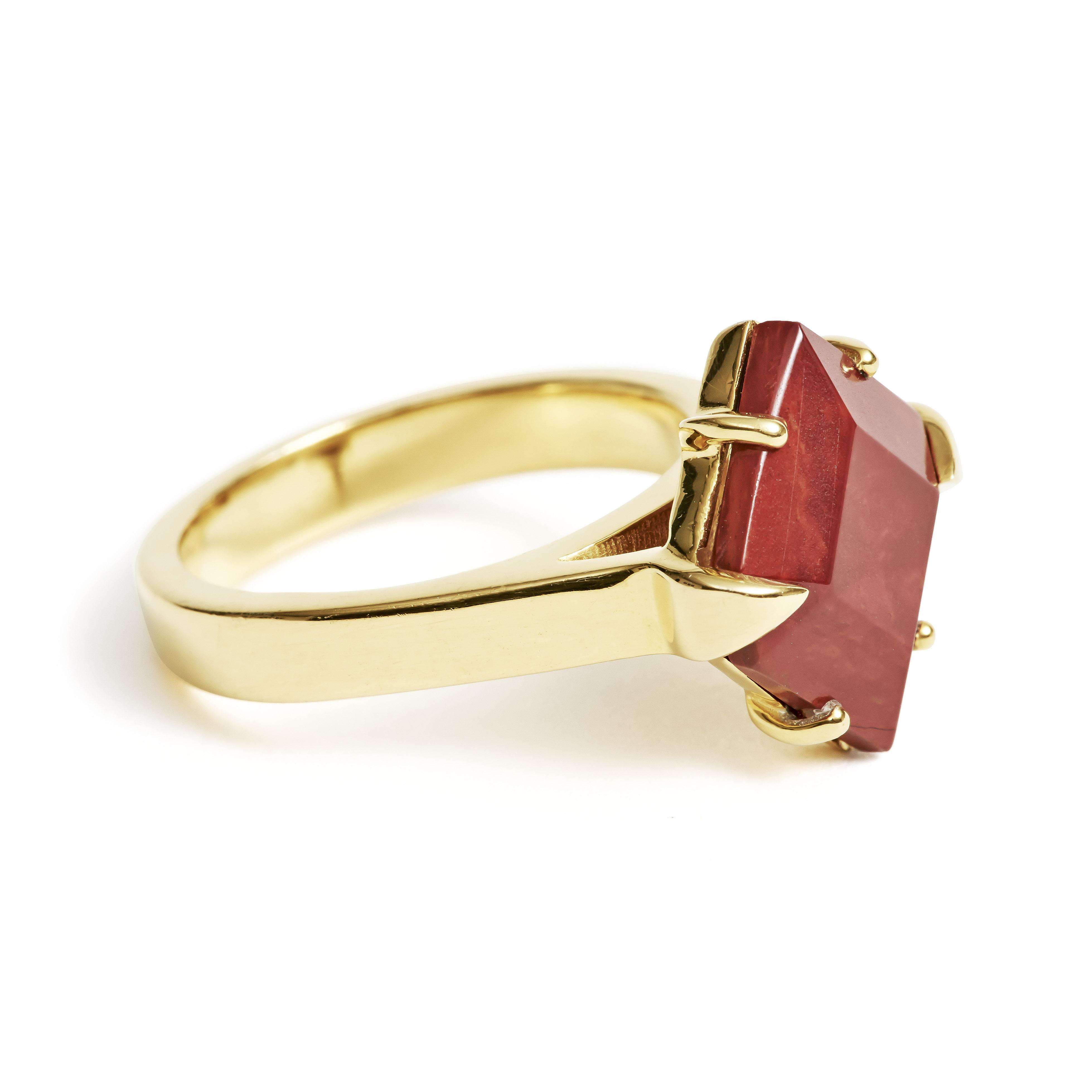 red-jasper-gold-ring