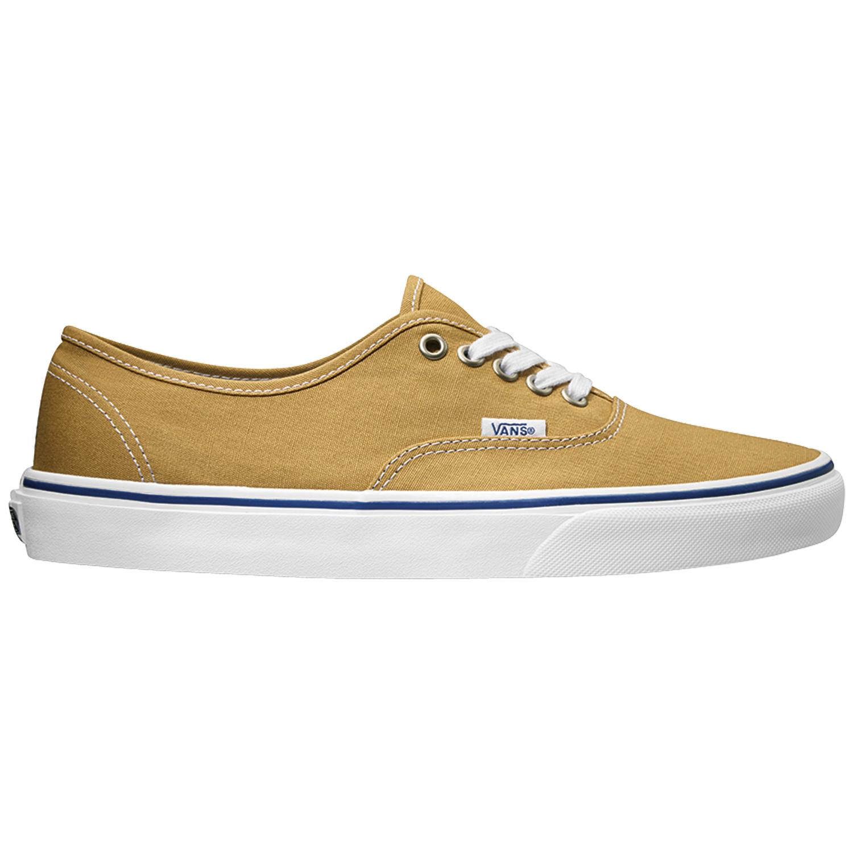 vans-authentic-amber-gold-true-white-109-90