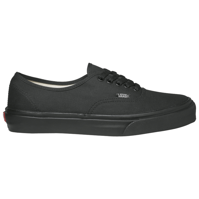 vans-authentic-black-black-99-90