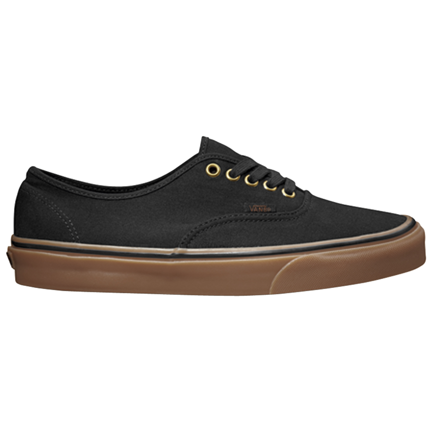 vans-authentic-black-rubber-99-90
