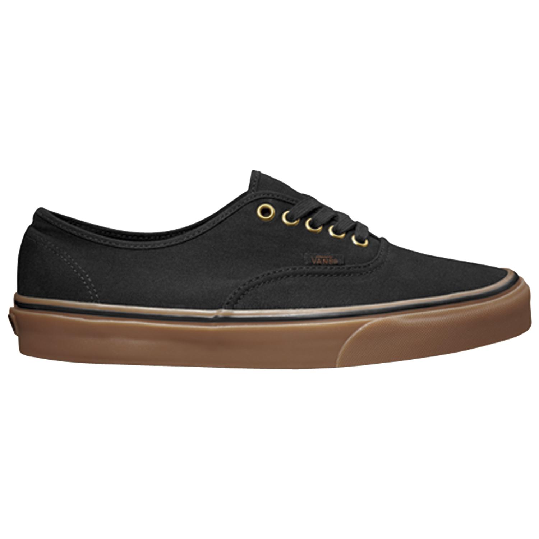 vans-authentic-black-rubber-99-90