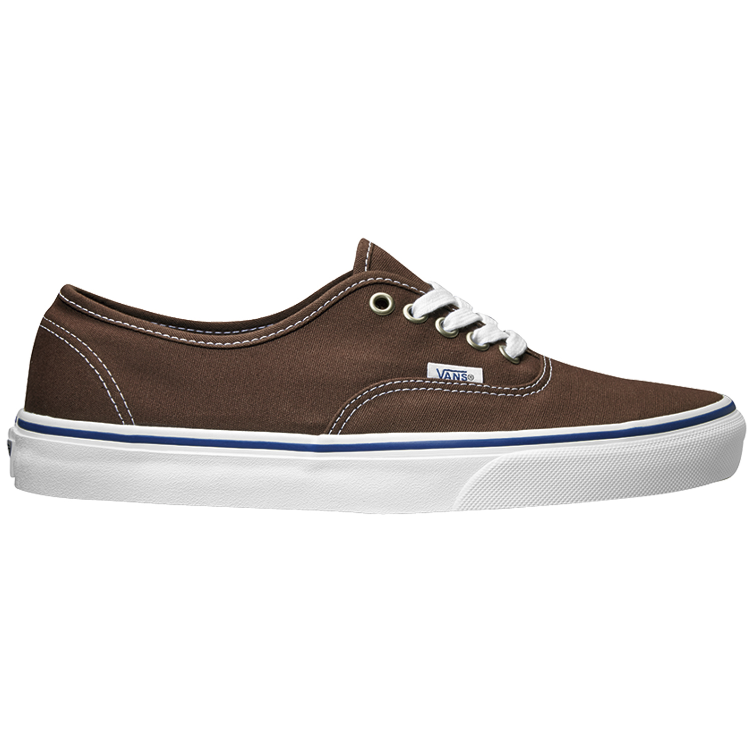 vans-authentic-chestnut-true-white-109-90