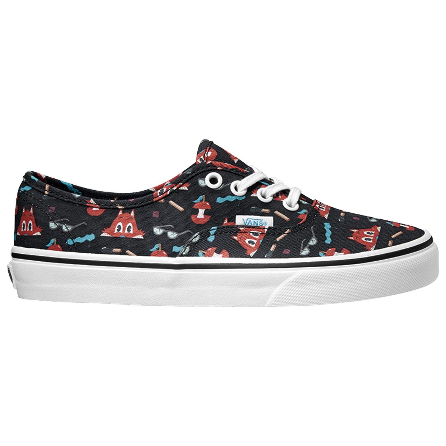 vans-authentic-dabs-myla-multi-black-129-90