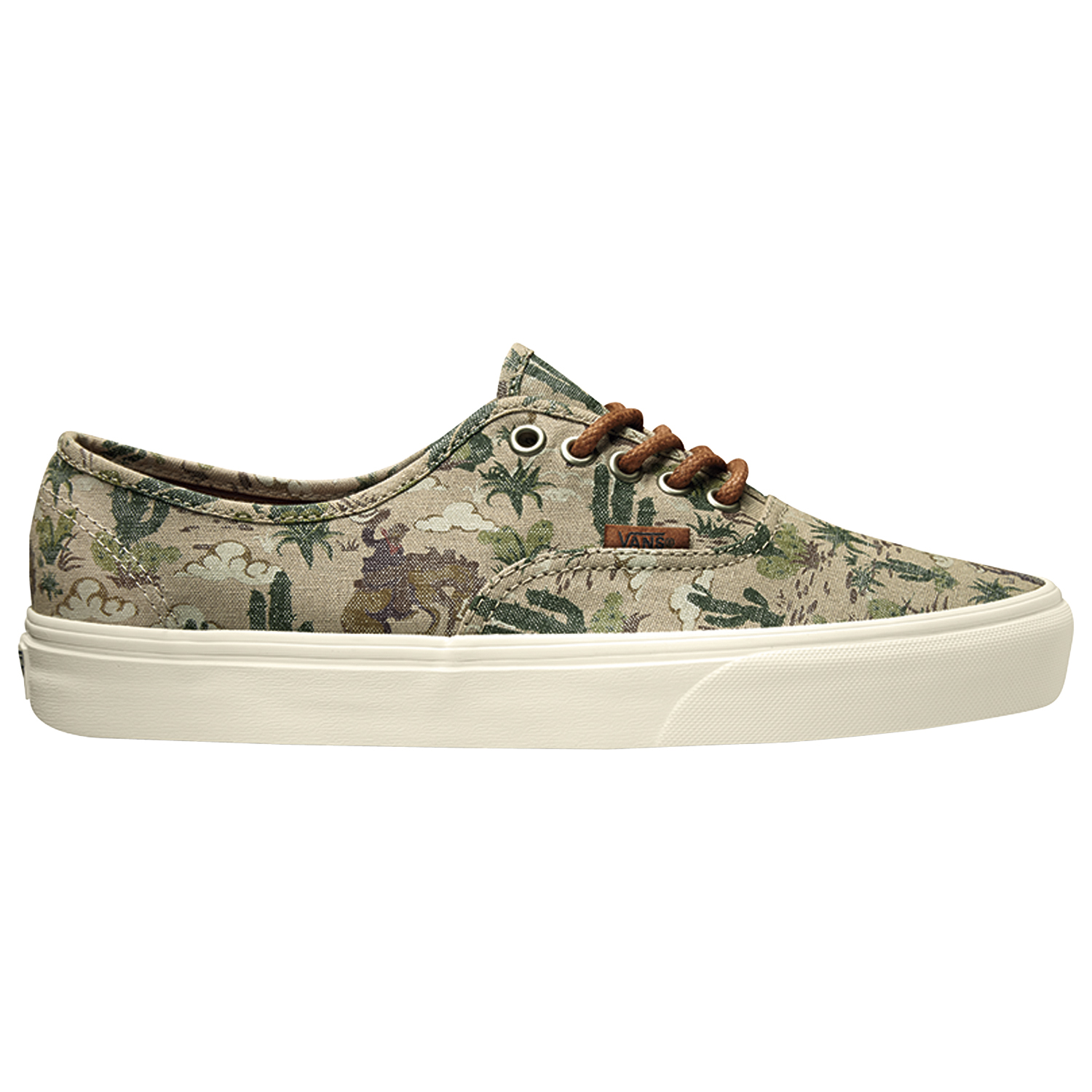 vans-authentic-desert-cowboy-hummus-119-90