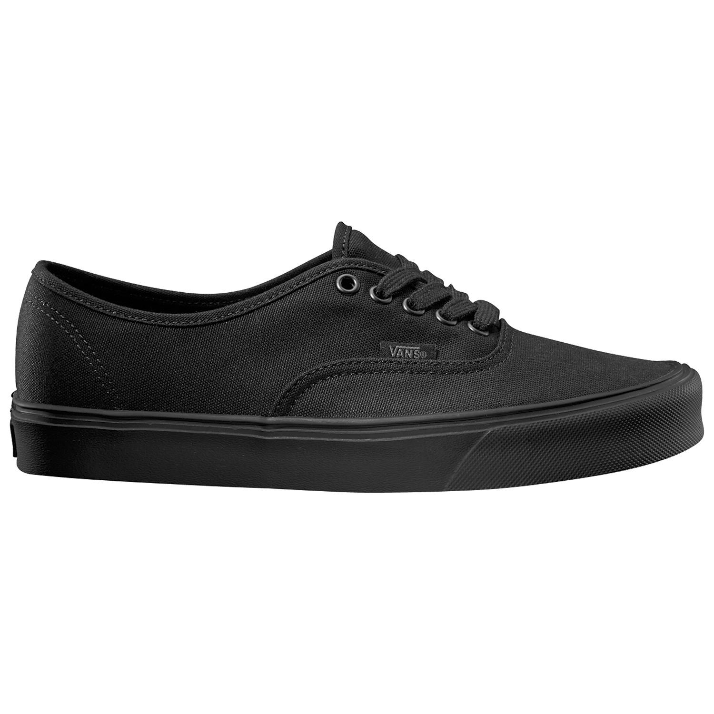 vans-authentic-lite-canvas-black-black-129-90
