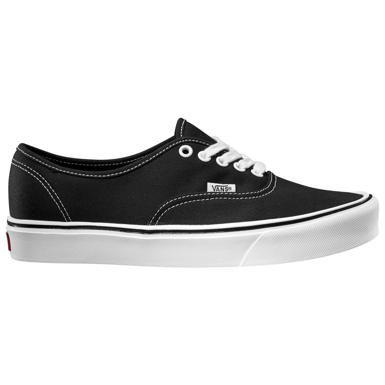 vans-authentic-lite-canvas-black-white-129-90