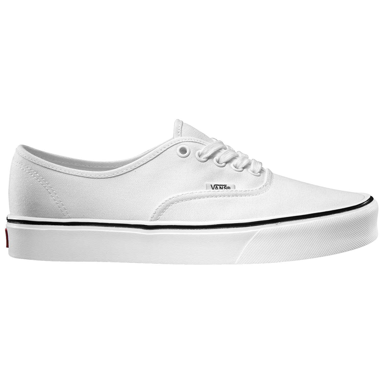 vans-authentic-lite-canvas-true-white-129-90
