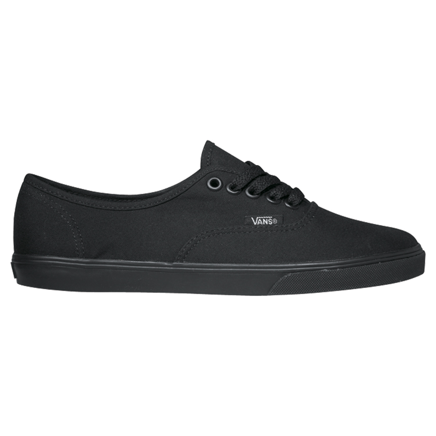 vans-authentic-lo-pro-black-black-99-90