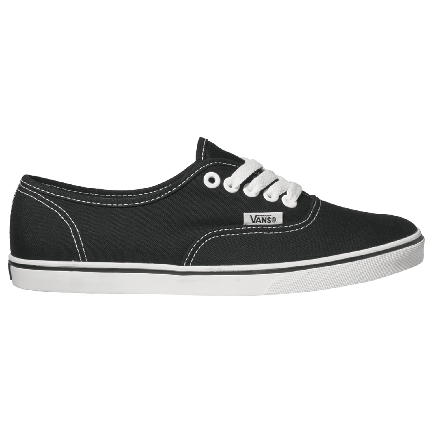 vans-authentic-lo-pro-black-true-white-99-90