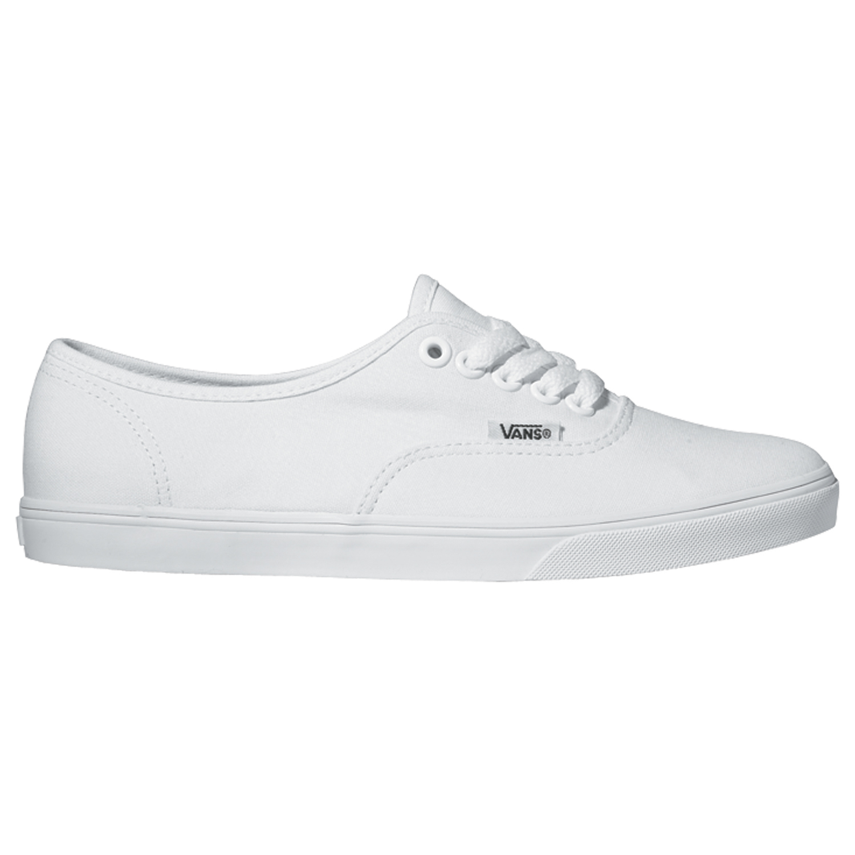 vans-authentic-lo-pro-true-white-99-90