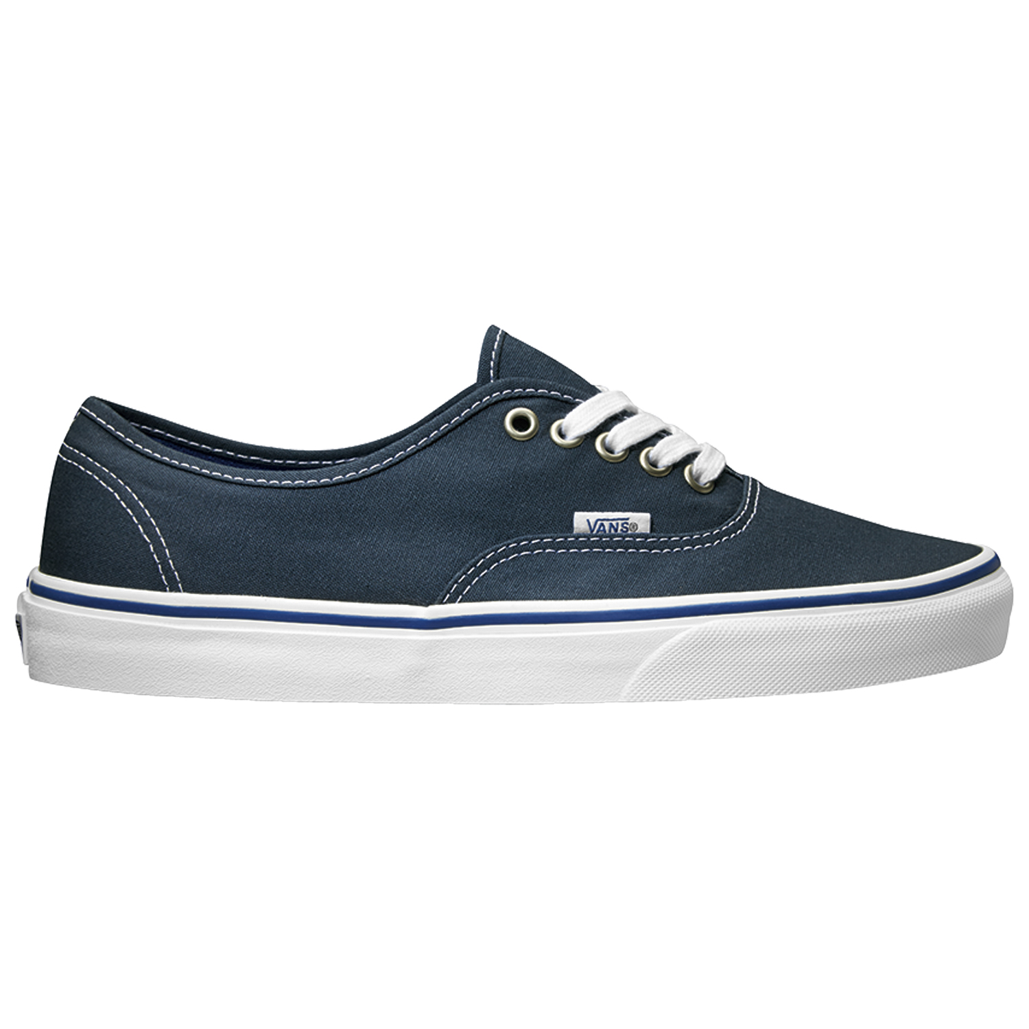 vans-authentic-midnight-navy-true-white-109-90