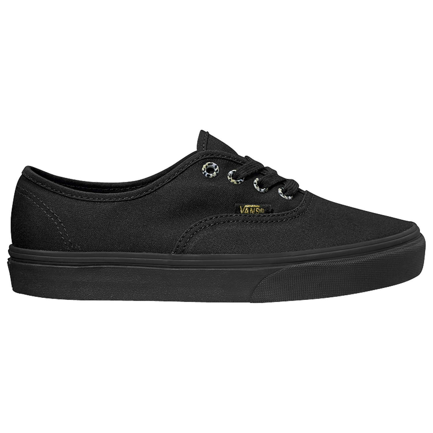 vans-authentic-multi-eyelets-cheetah-black-109-90